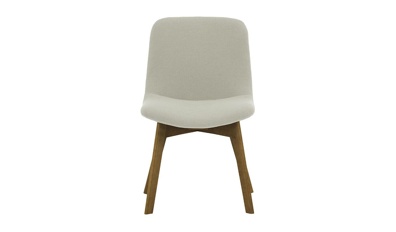 Dara Dining Chair With Dara Armchairs (View 11 of 15)