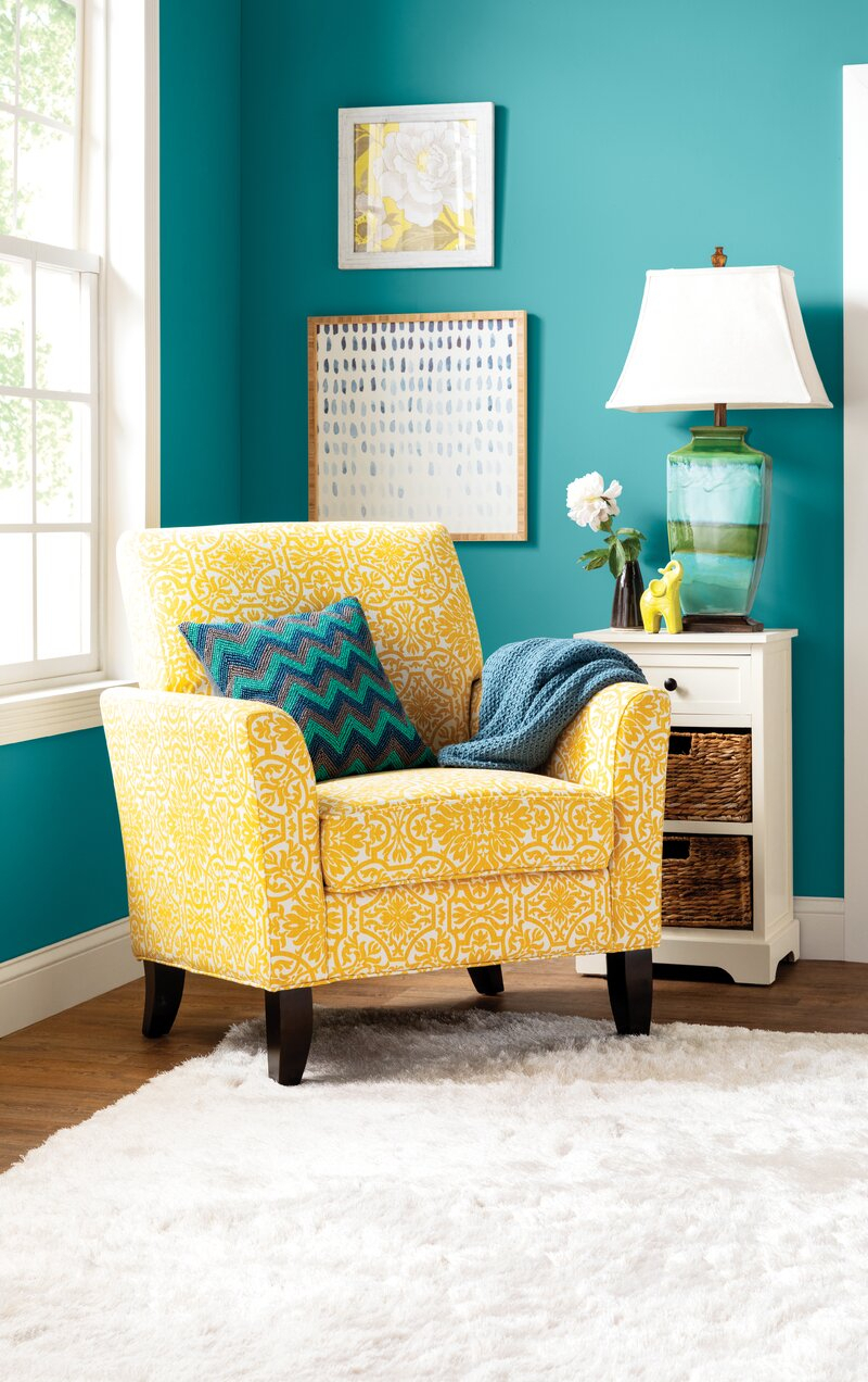 Deer Trail Armchair With Regard To Deer Trail Armchairs (View 6 of 15)