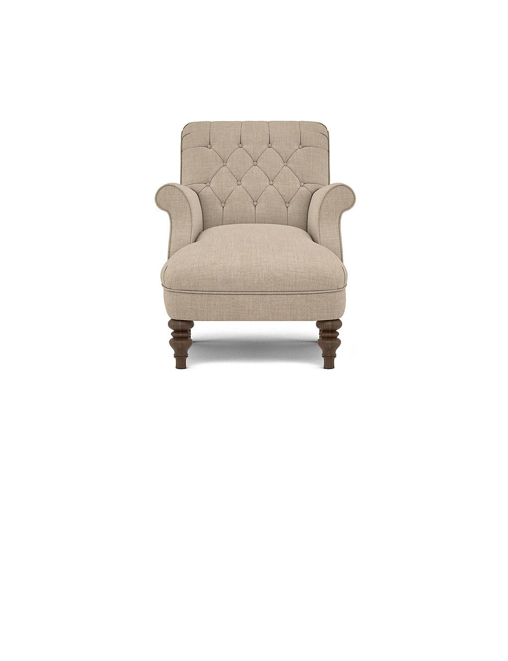 Dixie Armchair | M&S | Armchair, Bedding Sets, Cinnamon Color Pertaining To Georgina Armchairs (Set Of 2) (View 10 of 15)