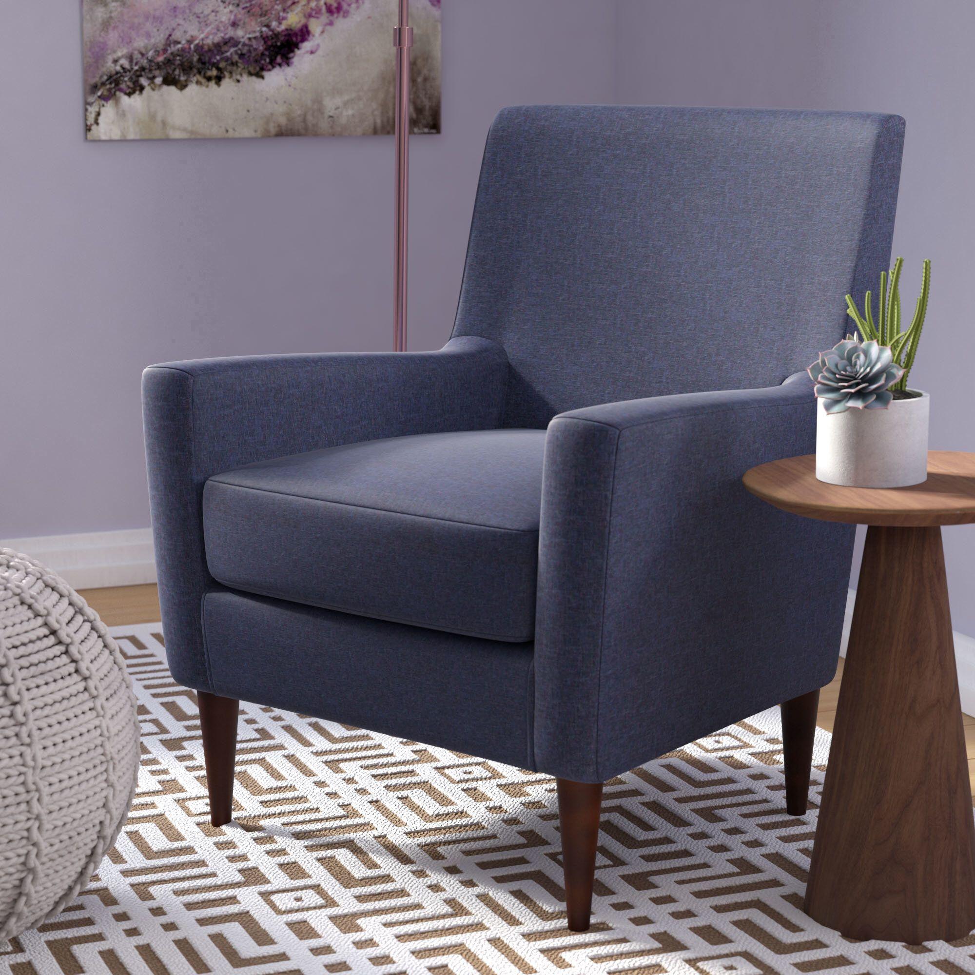 Donham Armchair | Furniture, Home Furniture Online, Cheap Regarding Draco Armchairs (View 15 of 15)