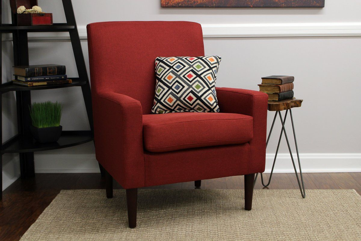 Donham Armchair | Furniture, Living Room Accents For Donham Armchairs (View 10 of 15)