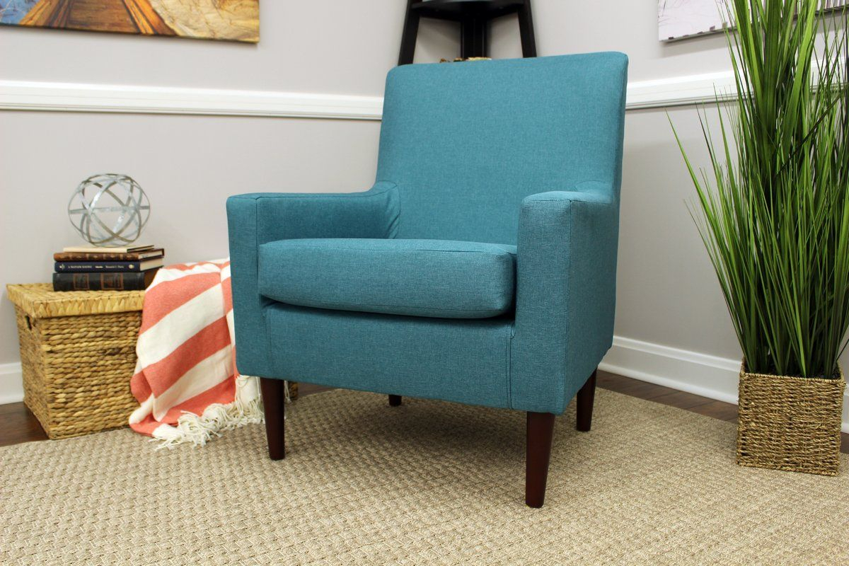 Donham Armchair | Nyc Furniture, Armchair, Chair In Donham Armchairs (View 7 of 15)