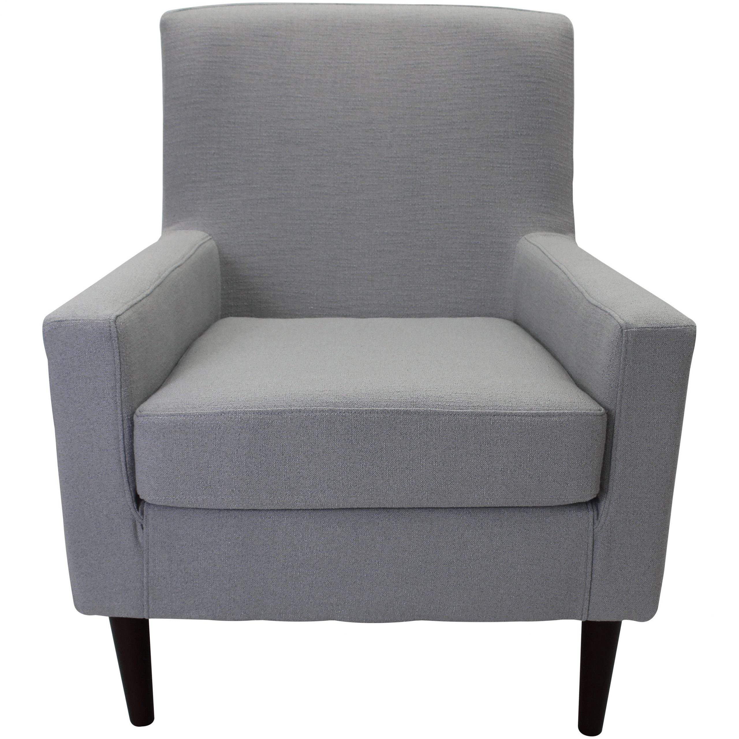 Draco Armchair Intended For Draco Armchairs (View 3 of 15)