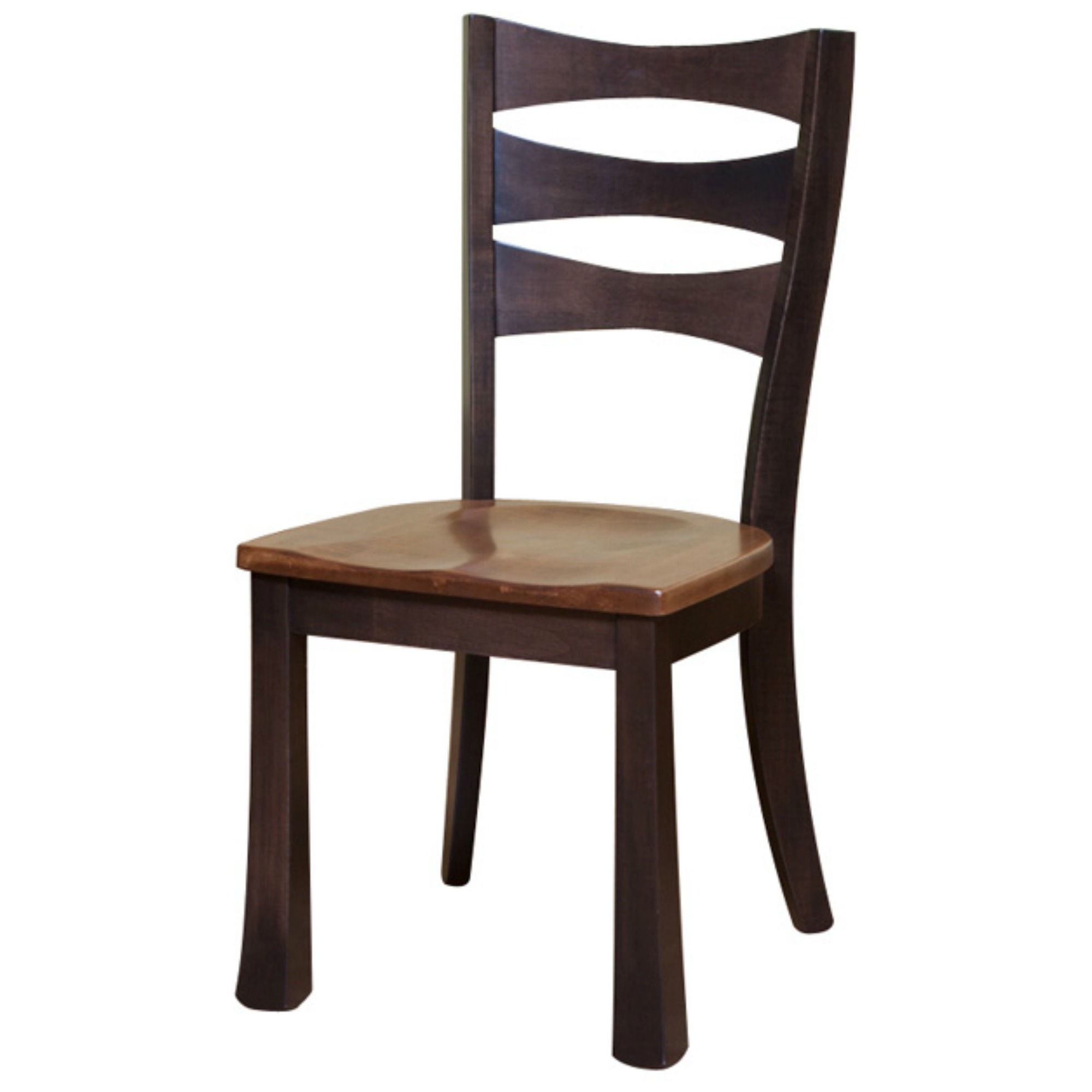 Exeter Dining Collectiontrailway – Stewart Roth Furniture Pertaining To Exeter Side Chairs (View 9 of 15)