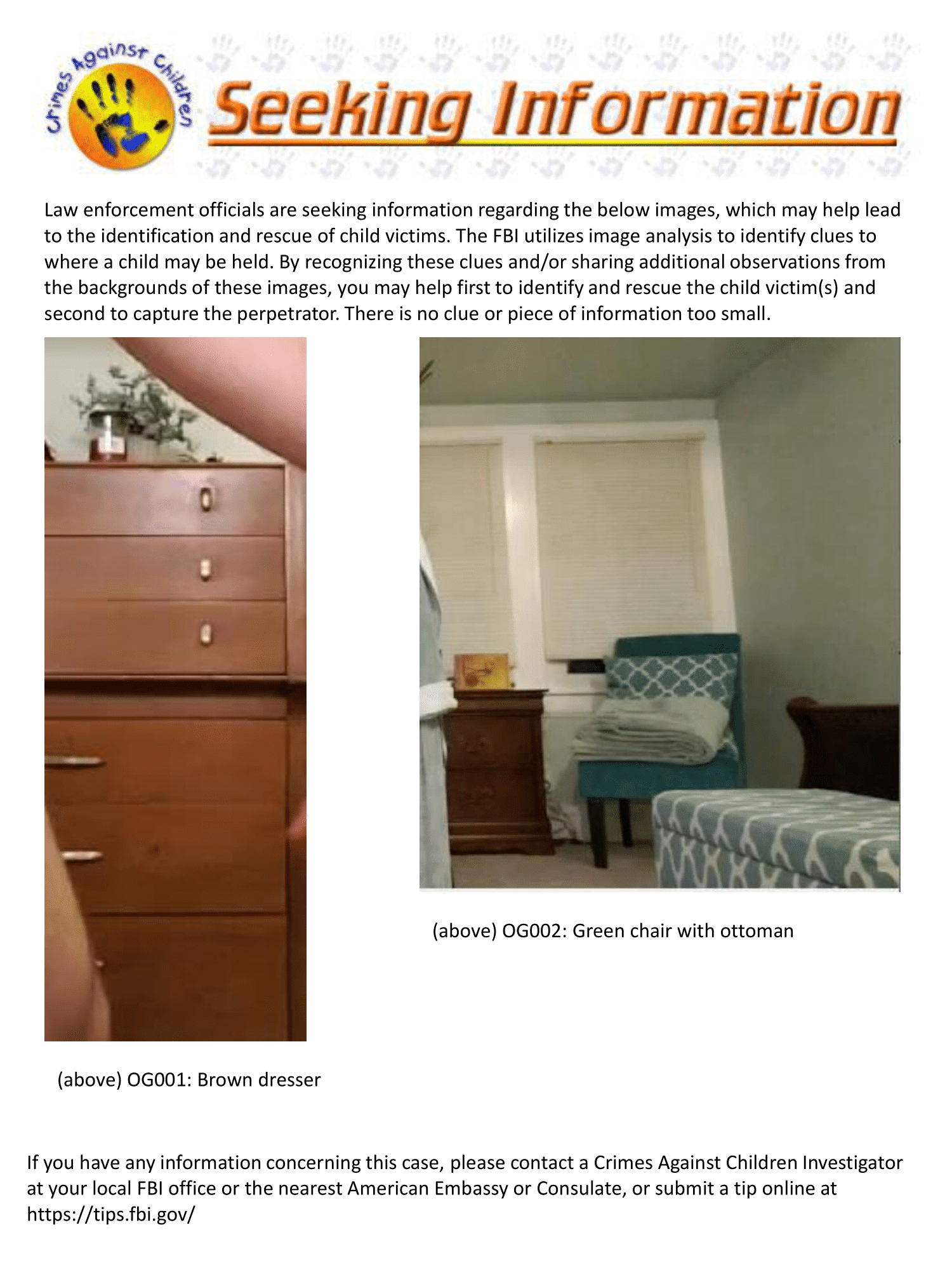 Fbi:og00] 30 Sep 20 Brown Dresser, Green Chair : Traceanobject Intended For Harland Modern Armless Slipper Chairs (View 14 of 15)