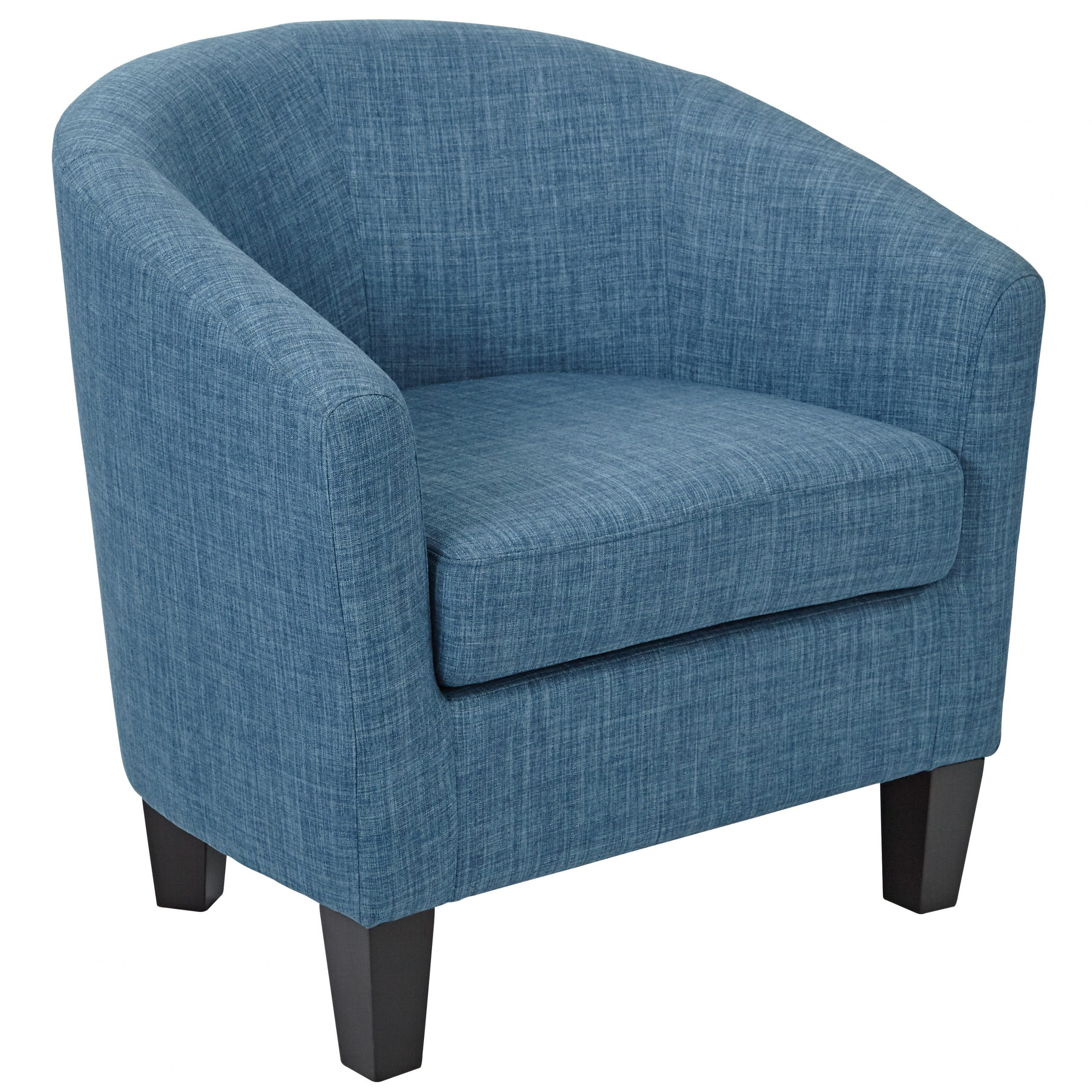 Featured Image of Filton Barrel Chairs