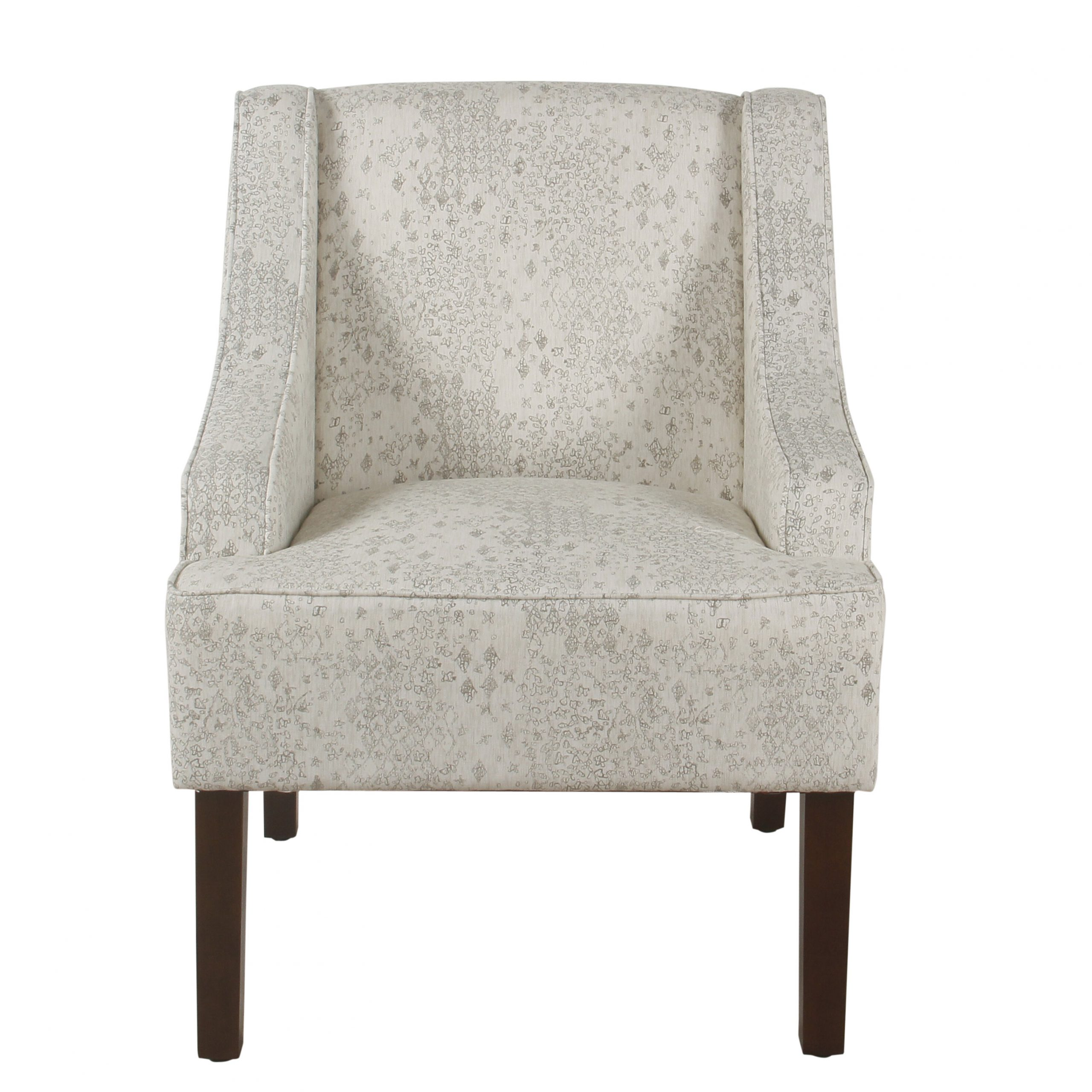 Galles Armchair In Navin Barrel Chairs (View 15 of 15)