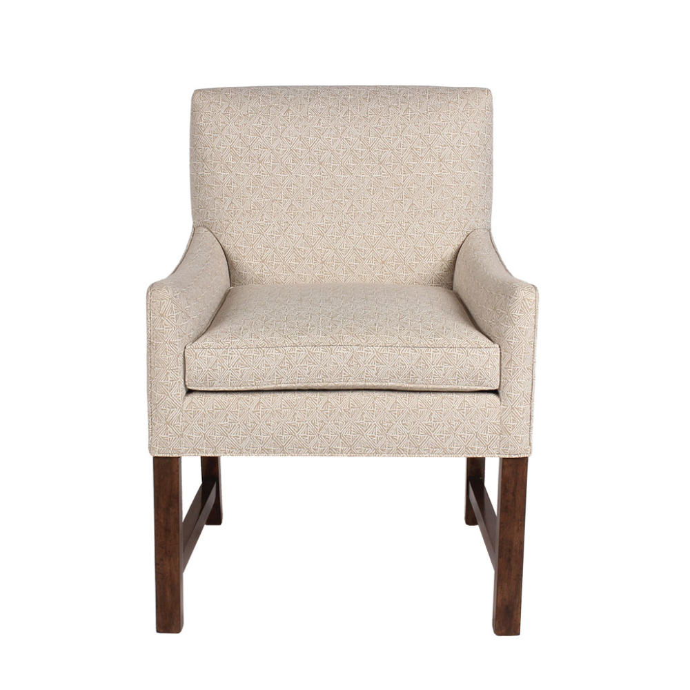 Georgina Chair – Deaurora Showroom | Chair, Dining Chairs In Georgina Armchairs (Set Of 2) (View 14 of 15)