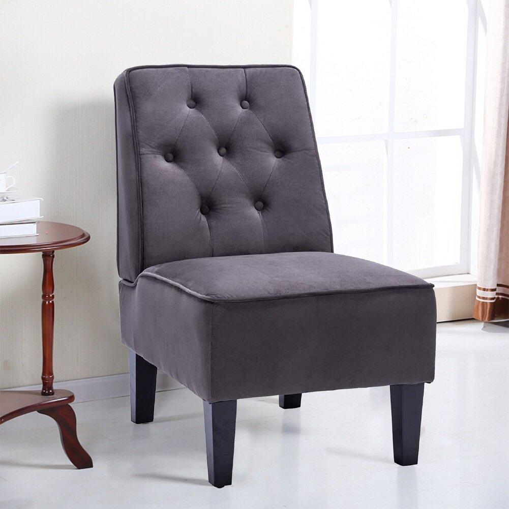 Glastenbury Slipper Chair Pertaining To Goodyear Slipper Chairs (View 13 of 15)