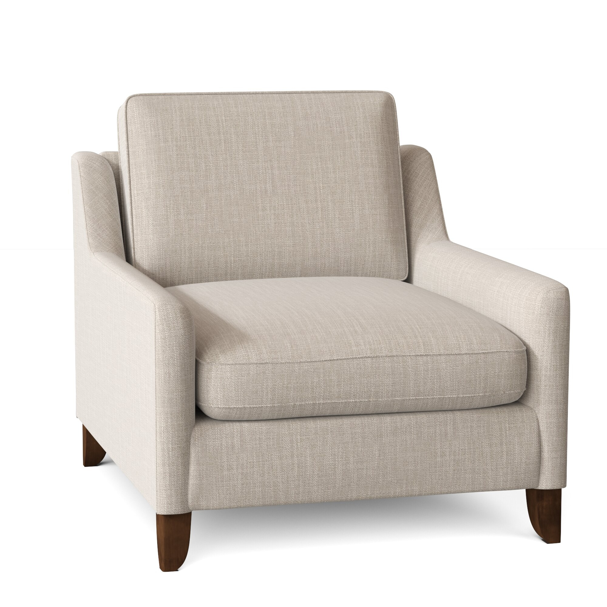 Featured Image of Haleigh Armchairs