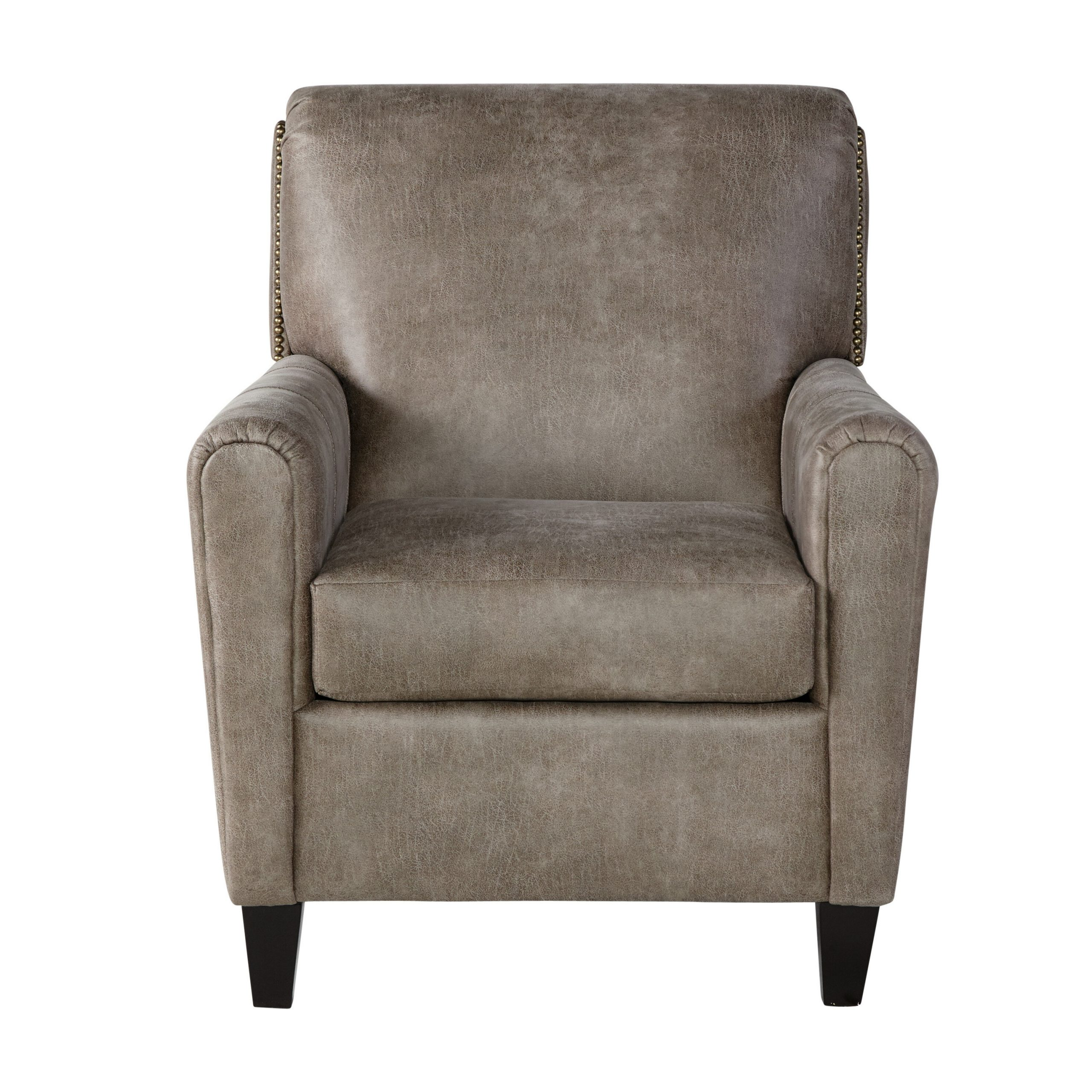 """Hammitt 31"""" W Polyester Armchair With Regard To Popel Armchairs (View 14 of 15)"""
