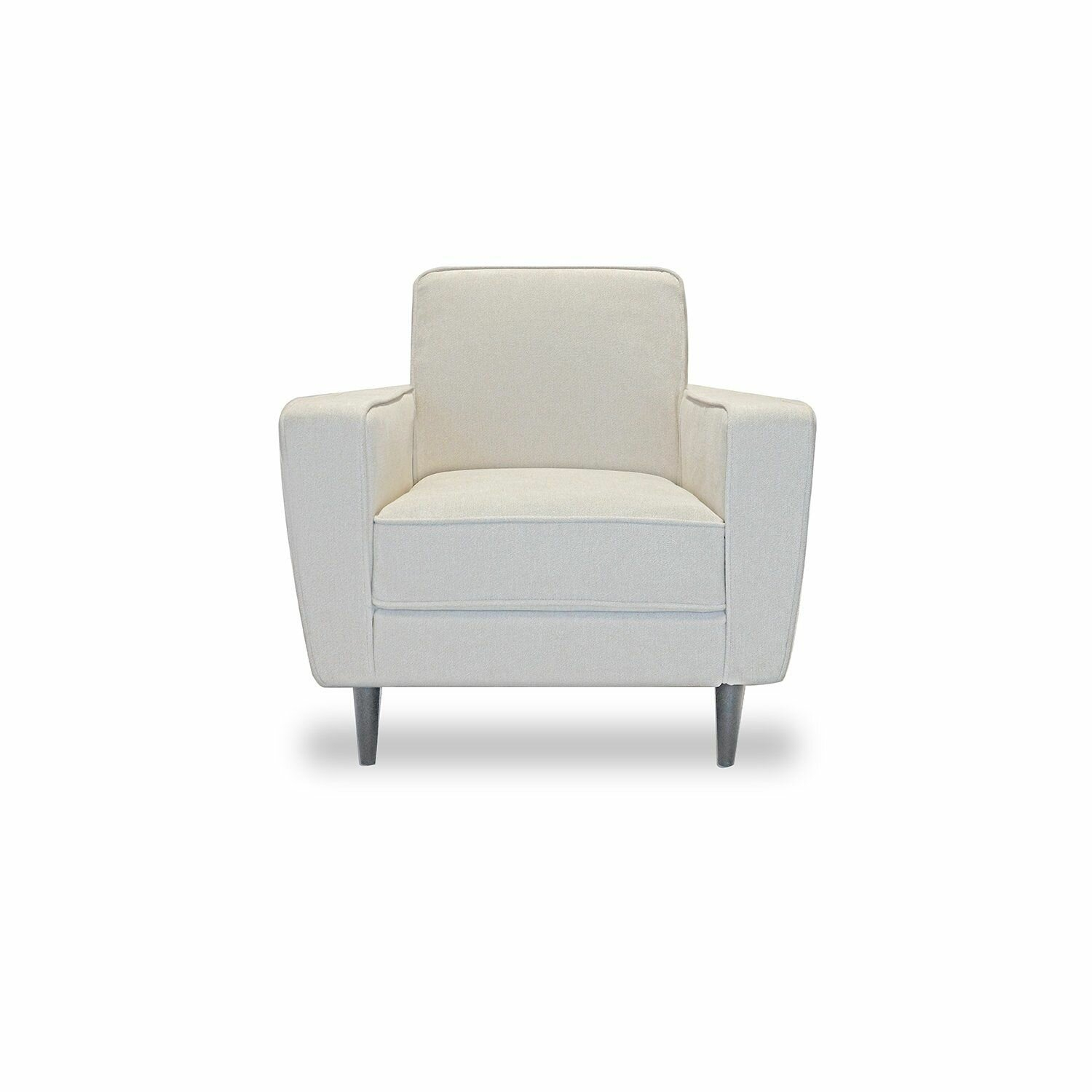 Harmony Club Chair Throughout Harmoni Armchairs (View 15 of 15)