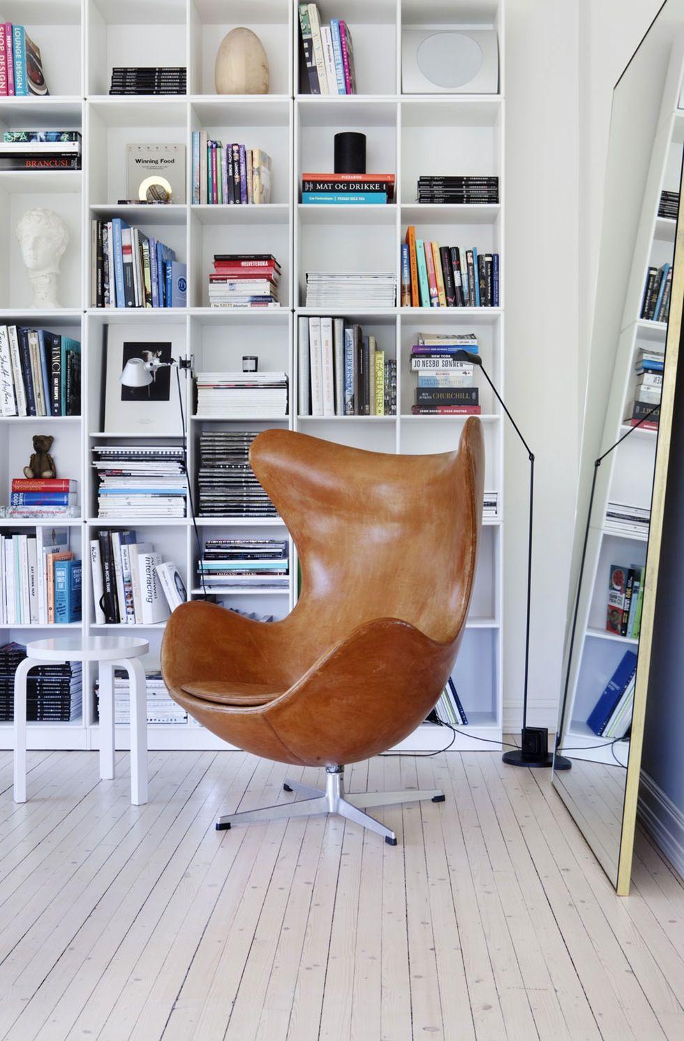 Her Er Det Designskatter I Sprek Harmoni | Designer, Til Within Harmoni Armchairs (View 13 of 15)