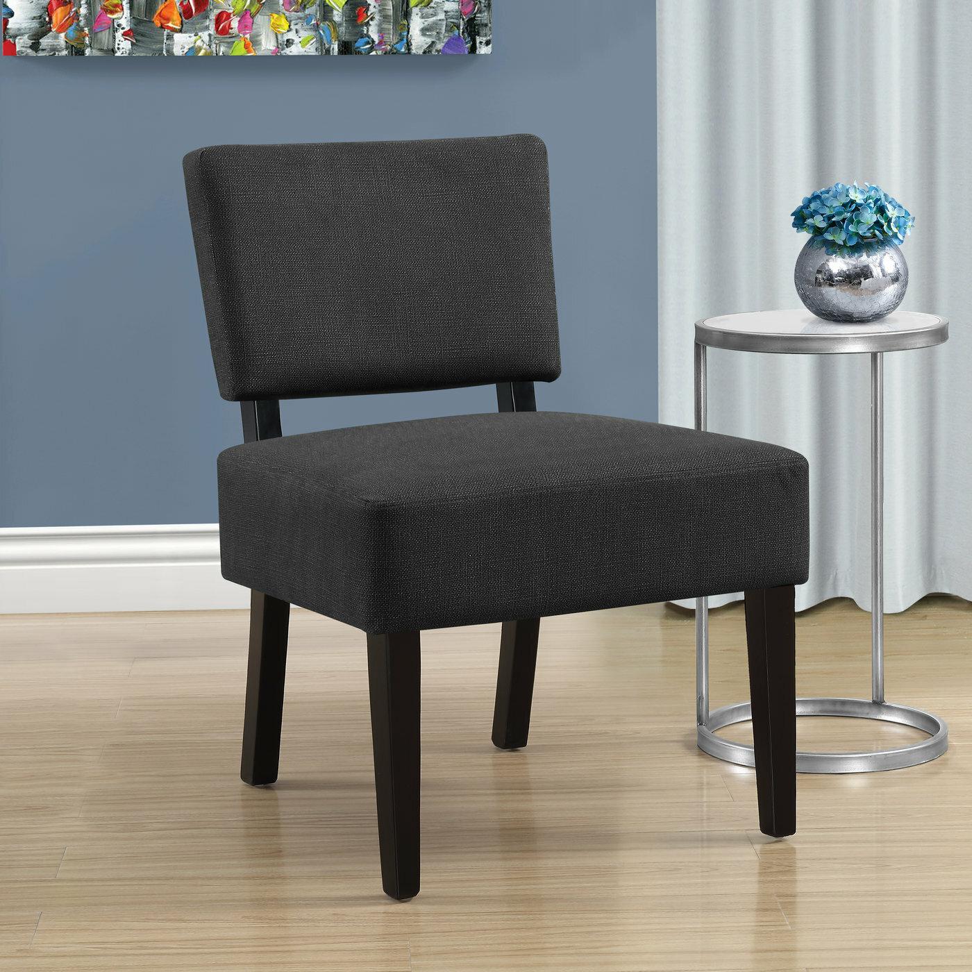 Featured Image of Aniruddha Slipper Chairs