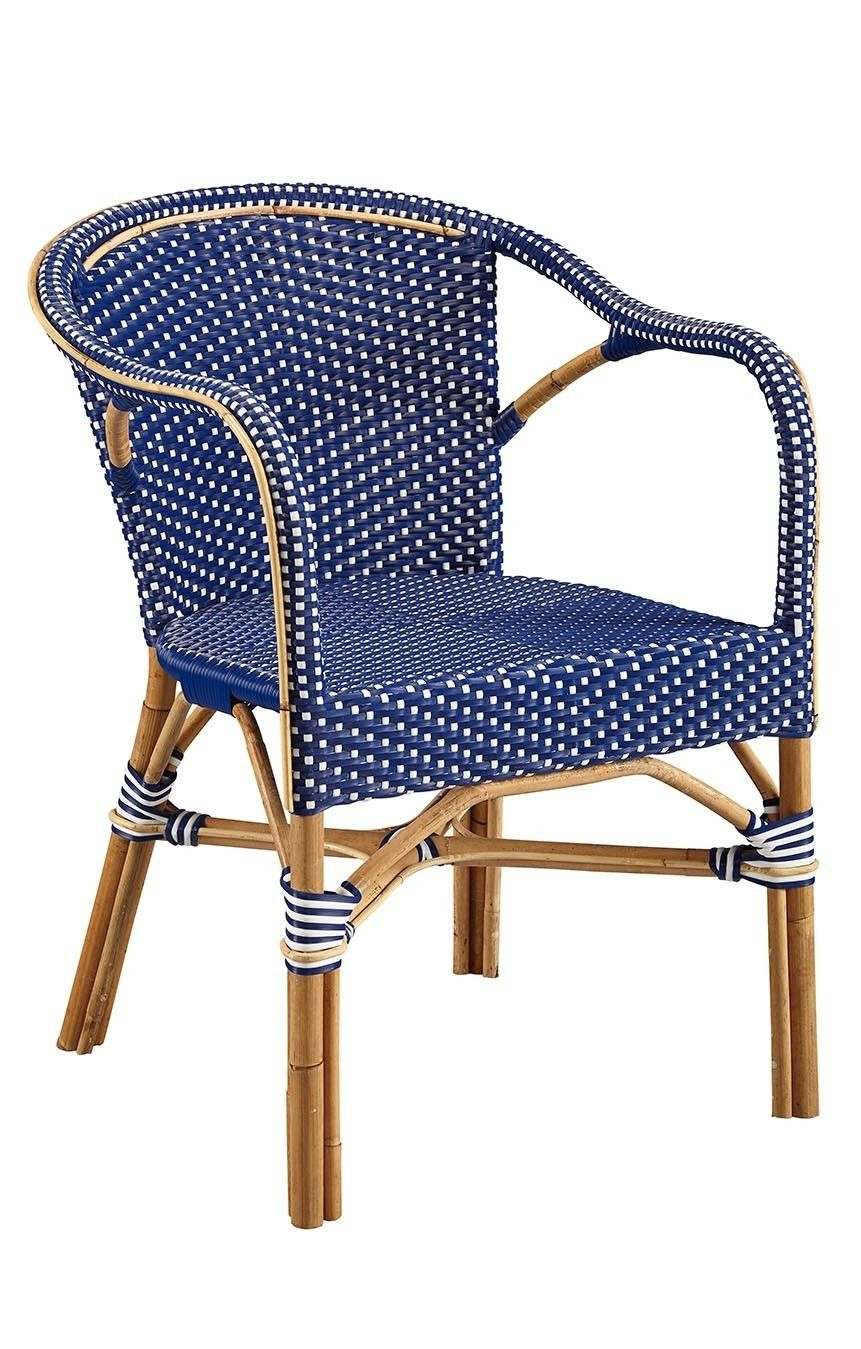 In 2020 In Dallin Arm Chairs (View 11 of 15)