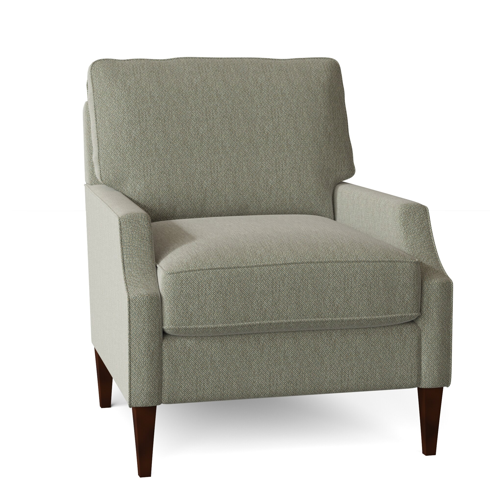 Kaat Armchair Intended For Kasha Armchairs (View 6 of 15)