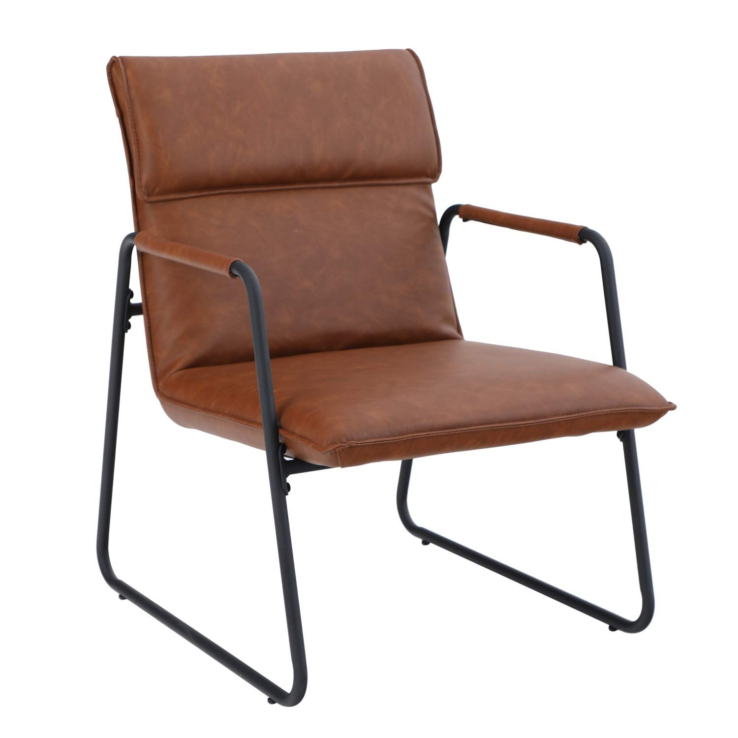 Featured Image of Kasha Armchairs