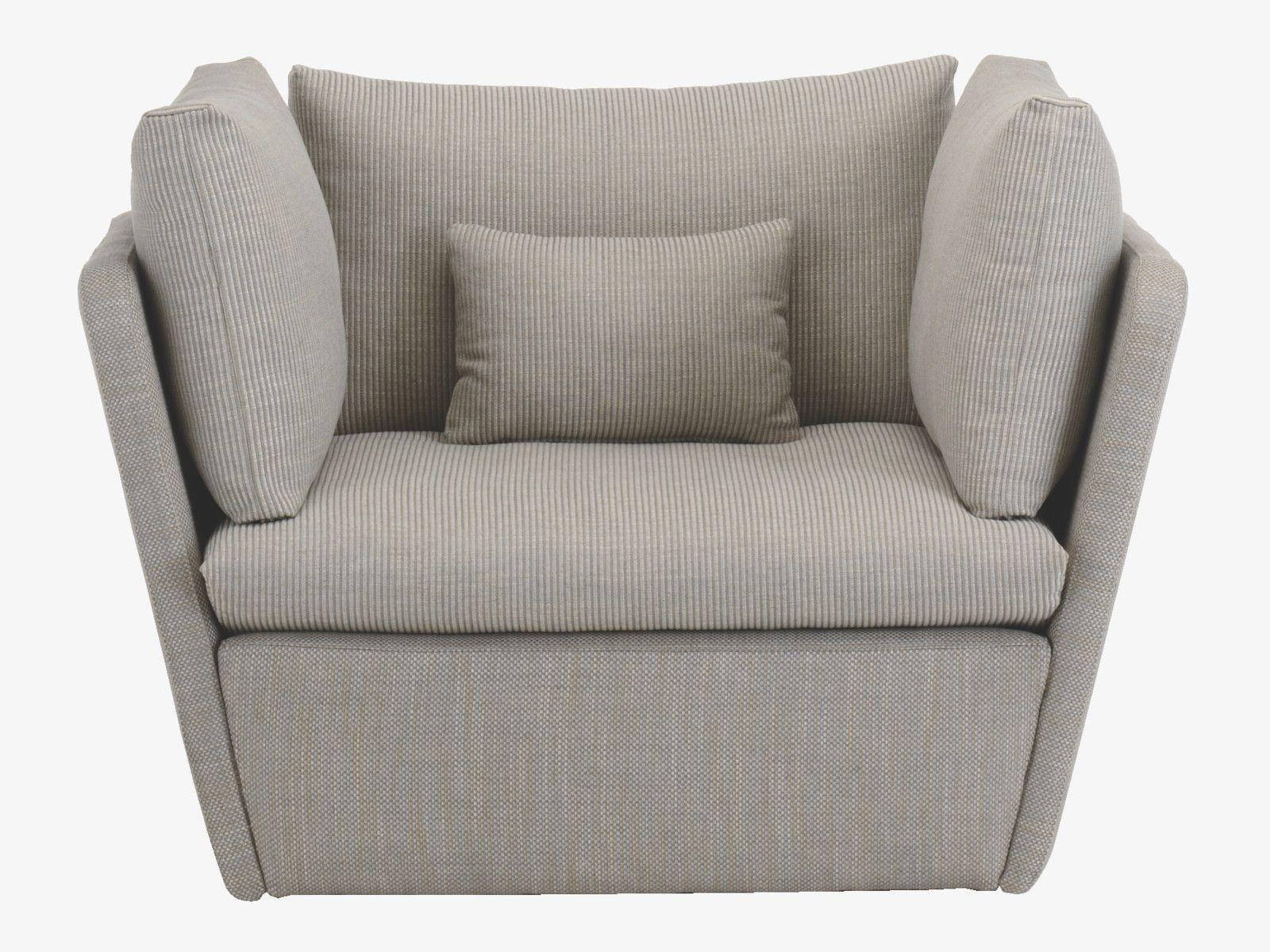 Kasha Grey Fabric Armchair – Upholstery Habitatuk | Grey In Kasha Armchairs (View 4 of 15)