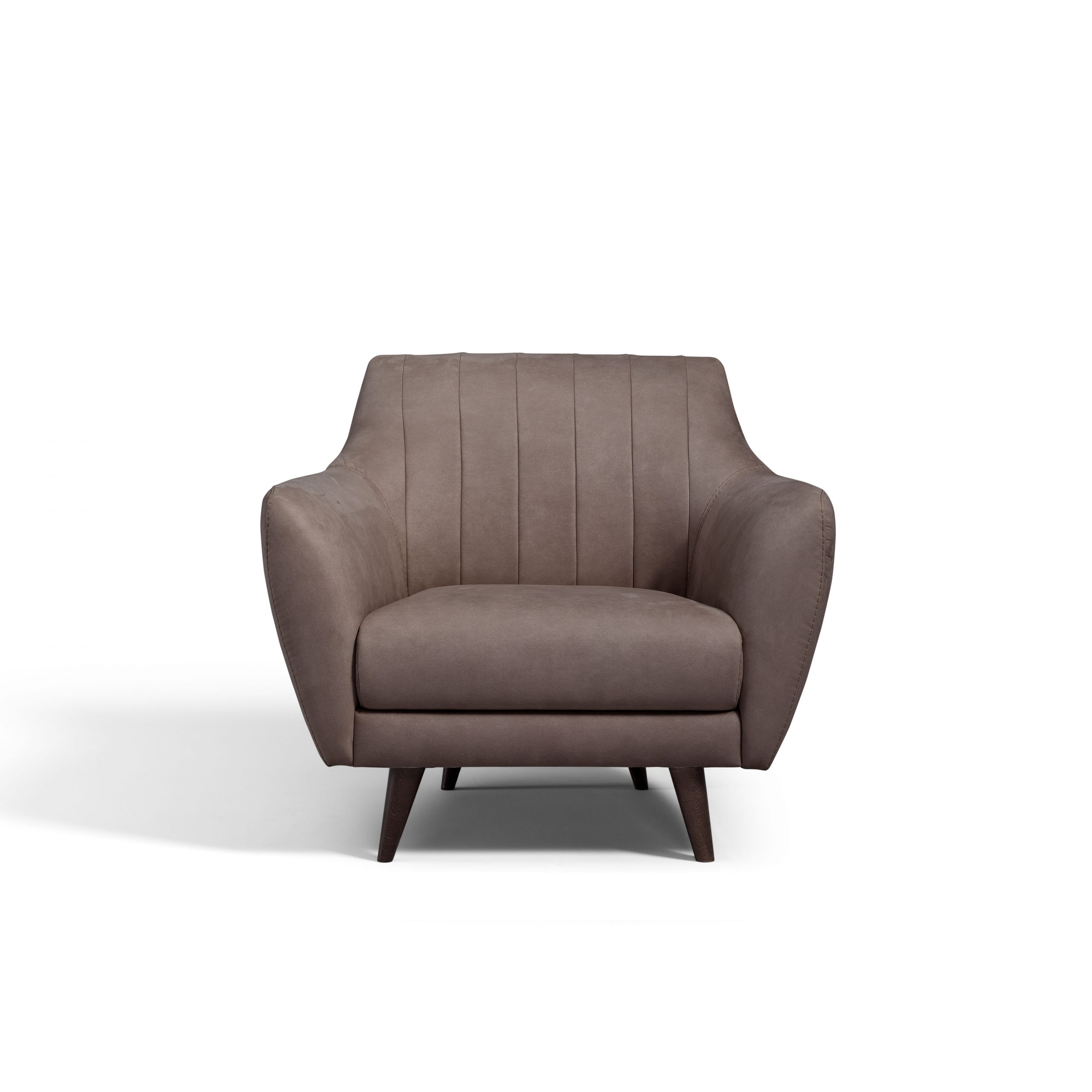Kendrick Armchair Inside Hiltz Armchairs (View 5 of 15)