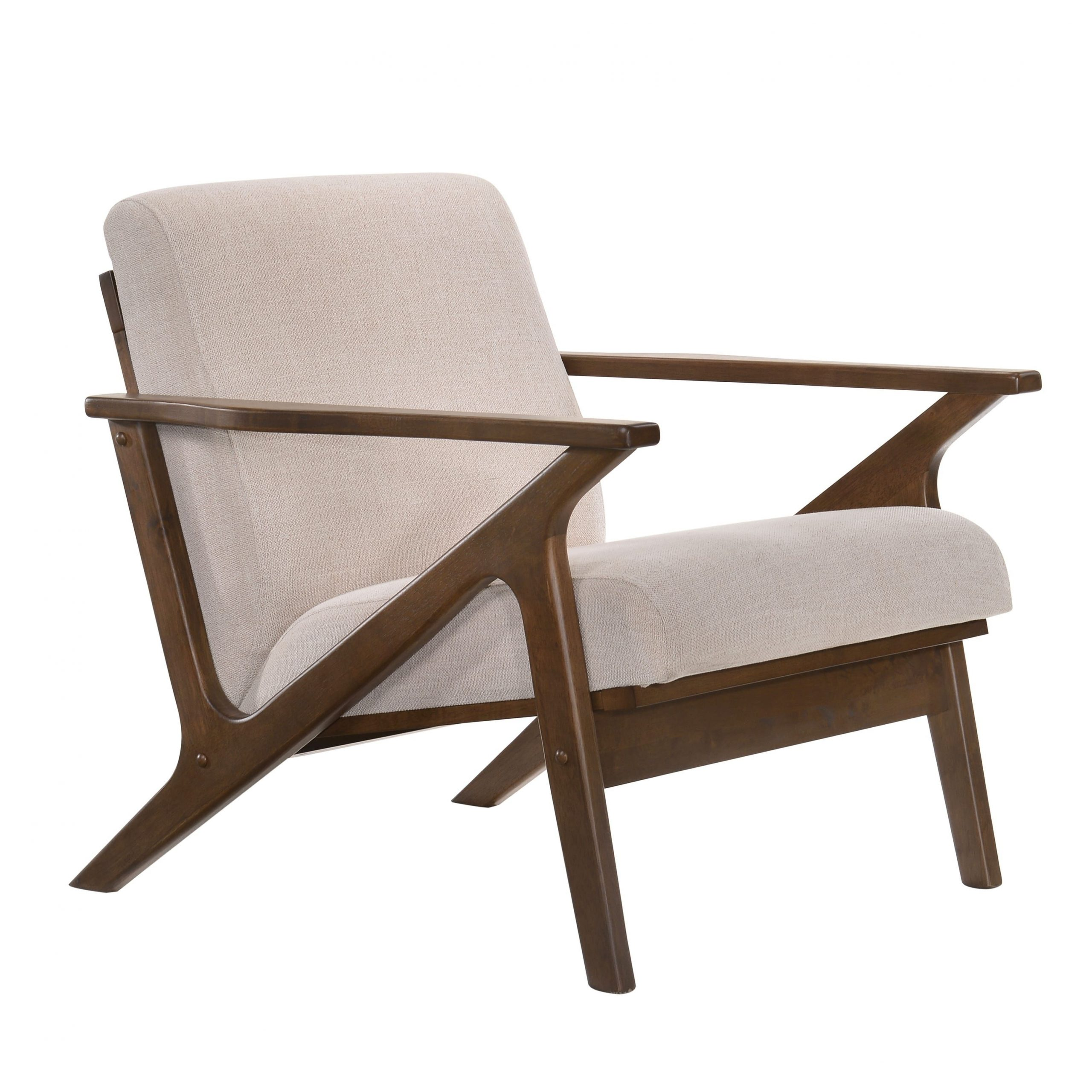 Living Room Chairs | Mid Century Modern Lounge Chairs For Ronaldo Polyester Armchairs (View 14 of 15)