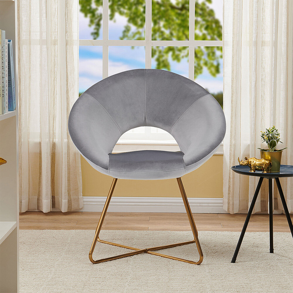 Featured Image of Focht Armchairs