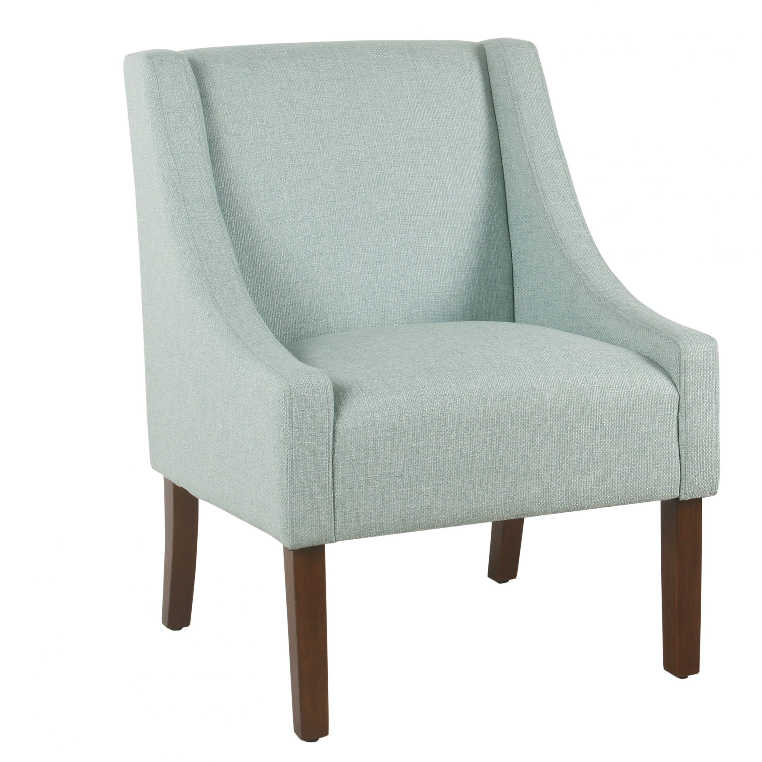 Myia Armchair With Regard To Myia Armchairs (View 2 of 15)