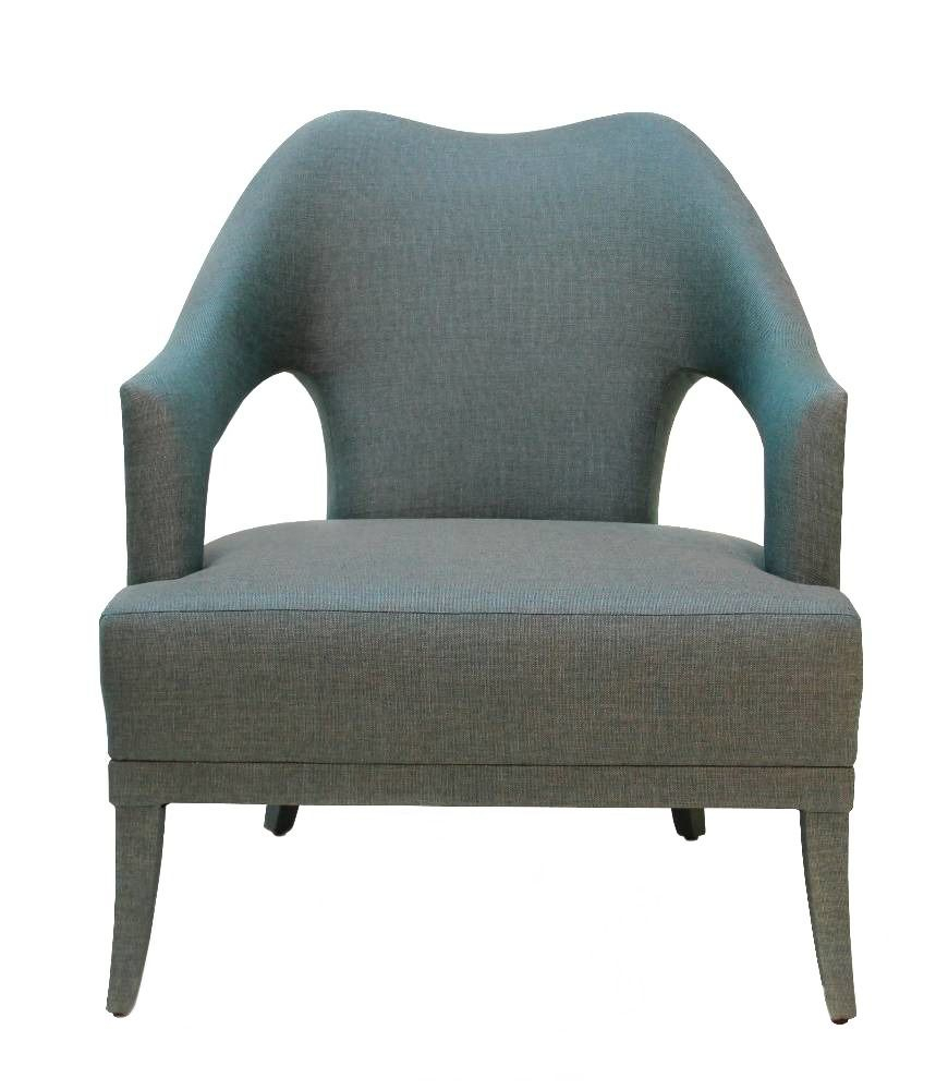 N20 Armchair, Brabbu, Traditional, Chair, Lounge | Armchair Pertaining To Wainfleet Armchairs (Photo 8 of 15)