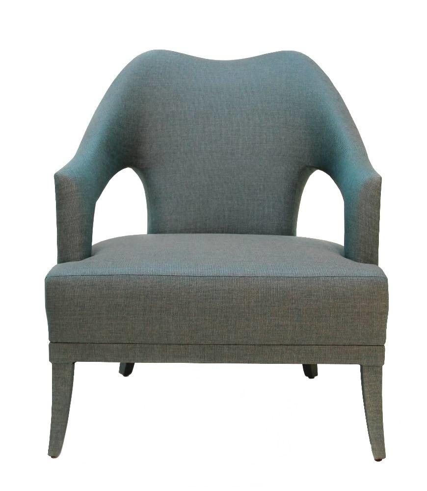 N20 Armchair, Brabbu, Traditional, Chair, Lounge | Armchair Pertaining To Wainfleet Armchairs (View 8 of 15)