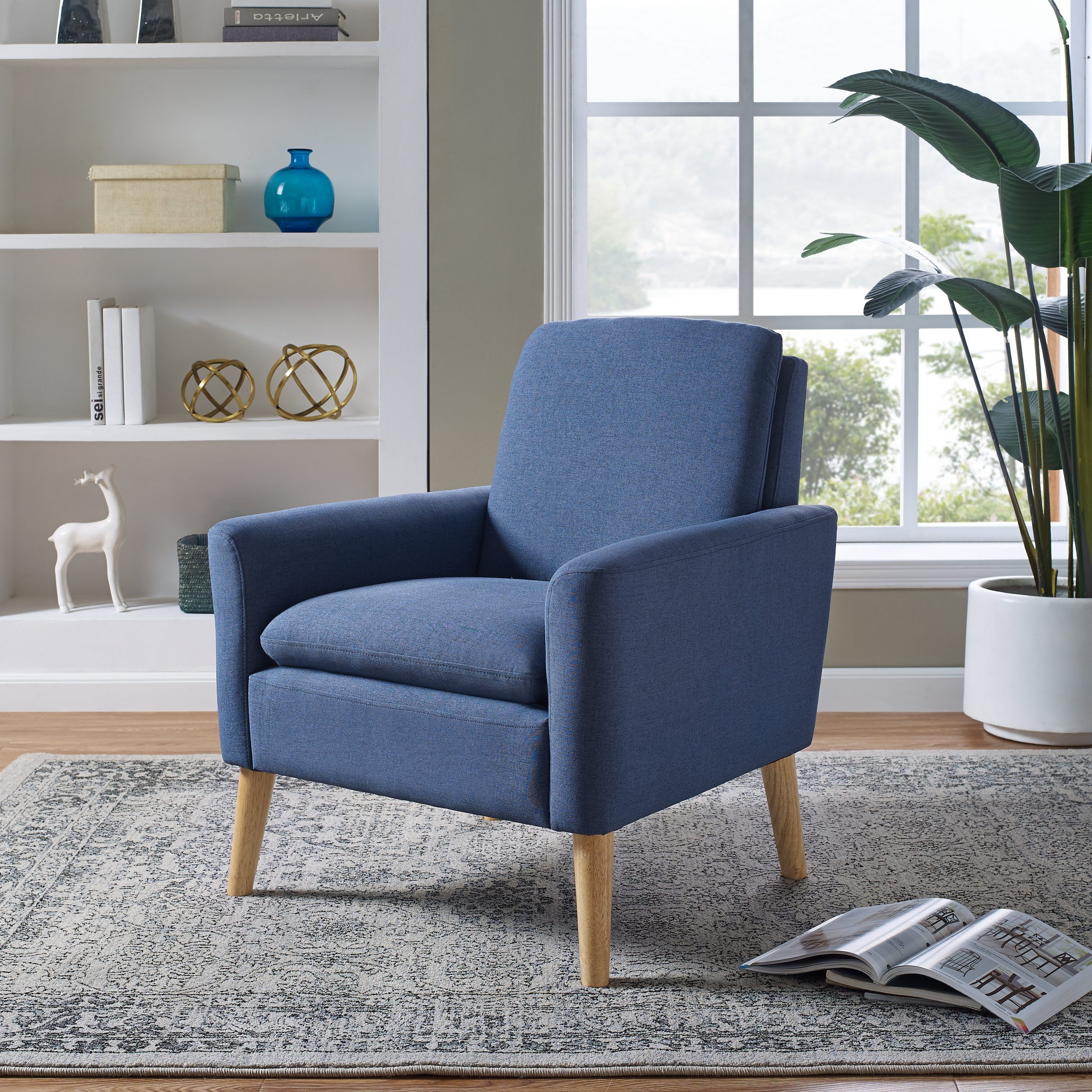 Featured Image of Nadene Armchairs