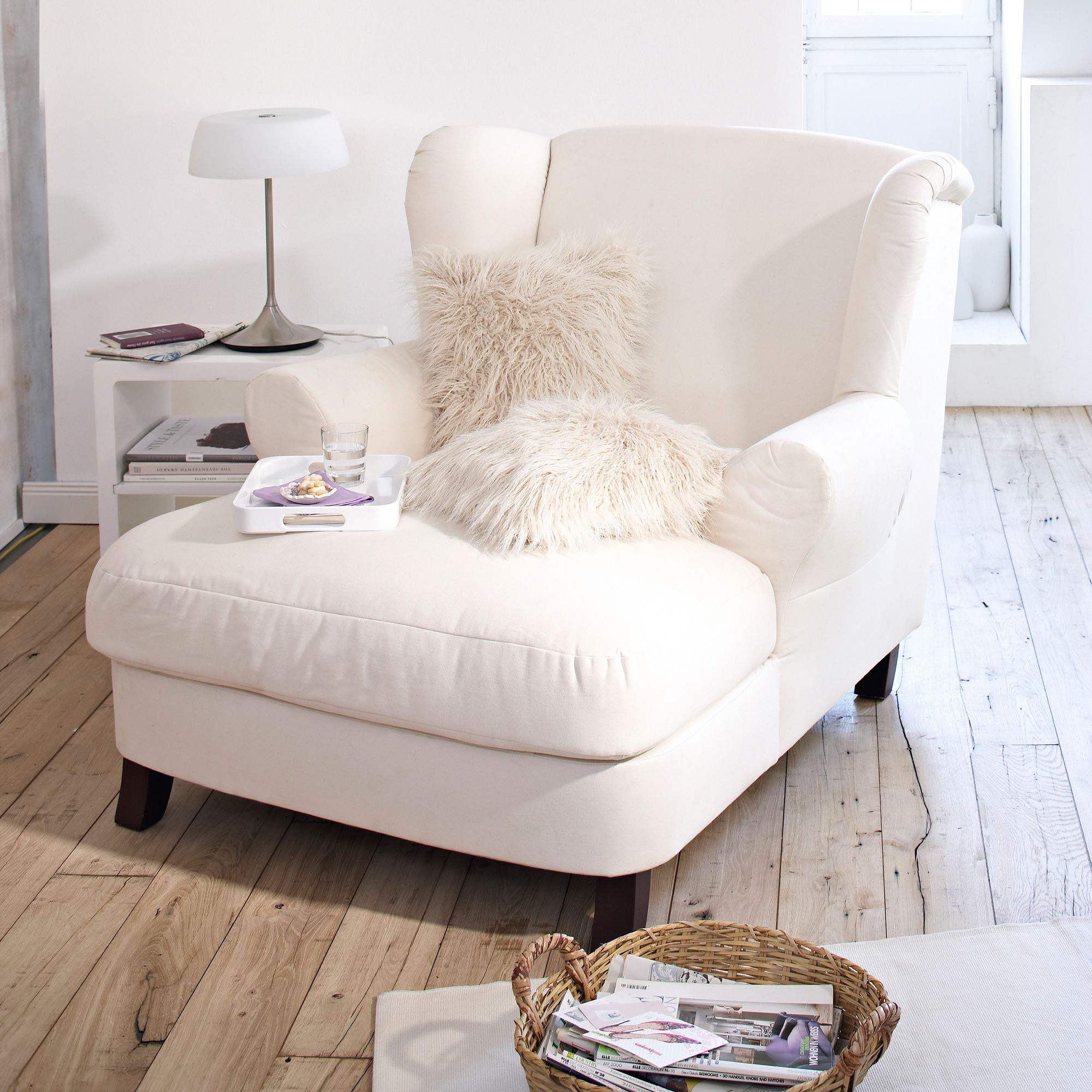 Nice Chair For My New Relaxing Place | Cosy Armchair, Big For Live It Cozy Armchairs (View 4 of 15)