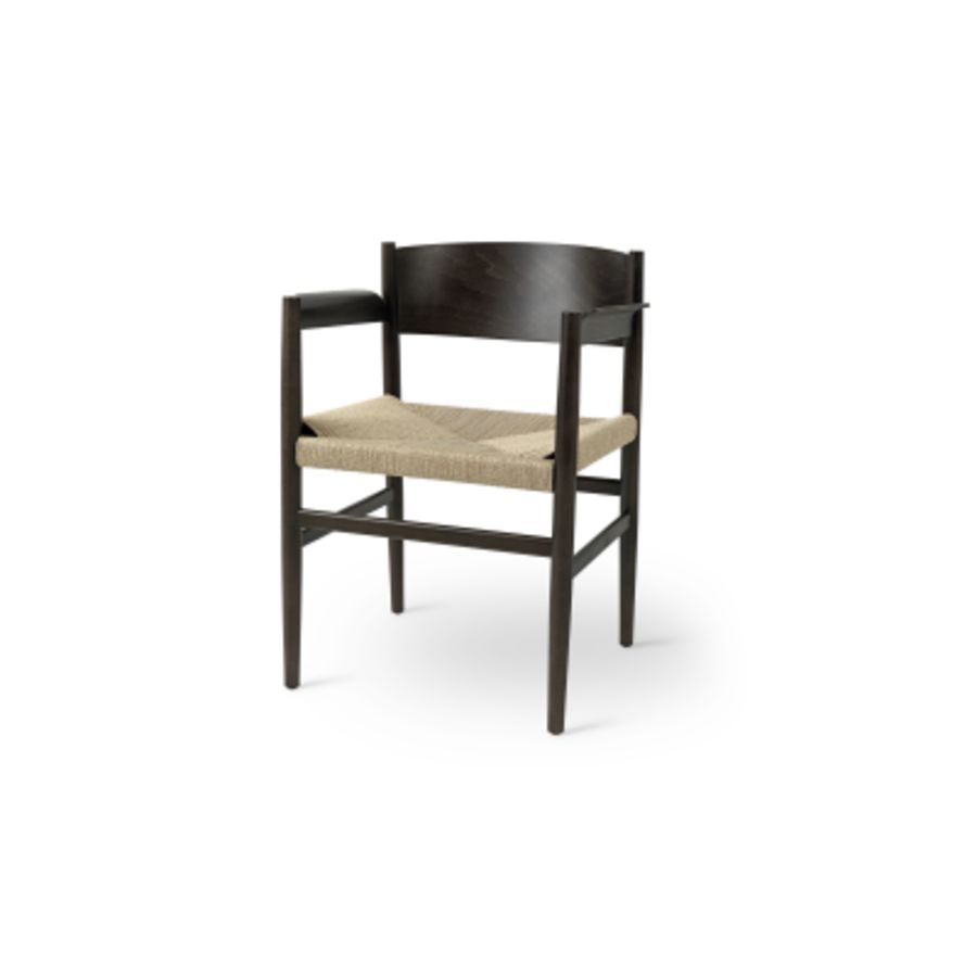 Office Chairs | Clippings For Nestor Wingback Chairs (View 10 of 15)