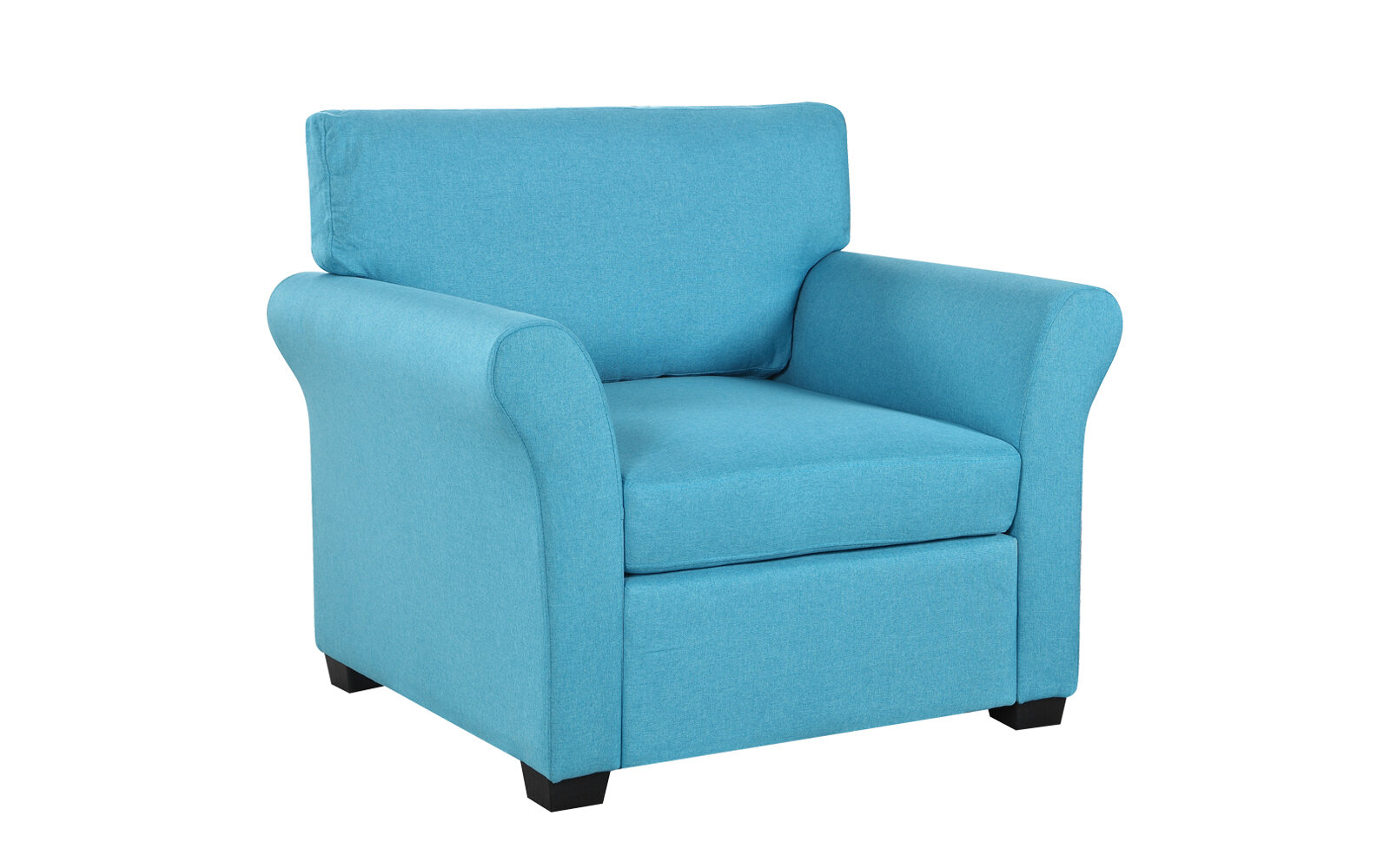 Oglesby Armchair Pertaining To Oglesby Armchairs (View 2 of 15)