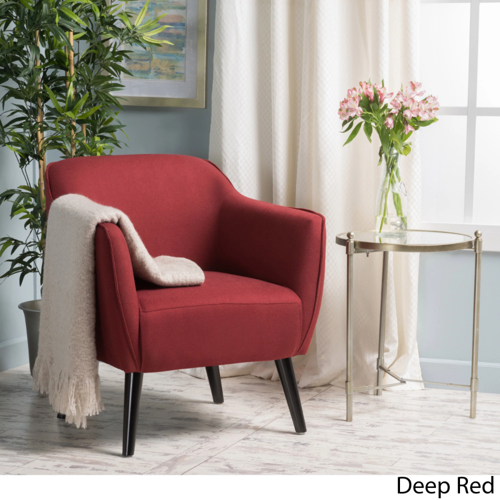 Overstock: Online Shopping – Bedding, Furniture In Harland Modern Armless Slipper Chairs (View 11 of 15)