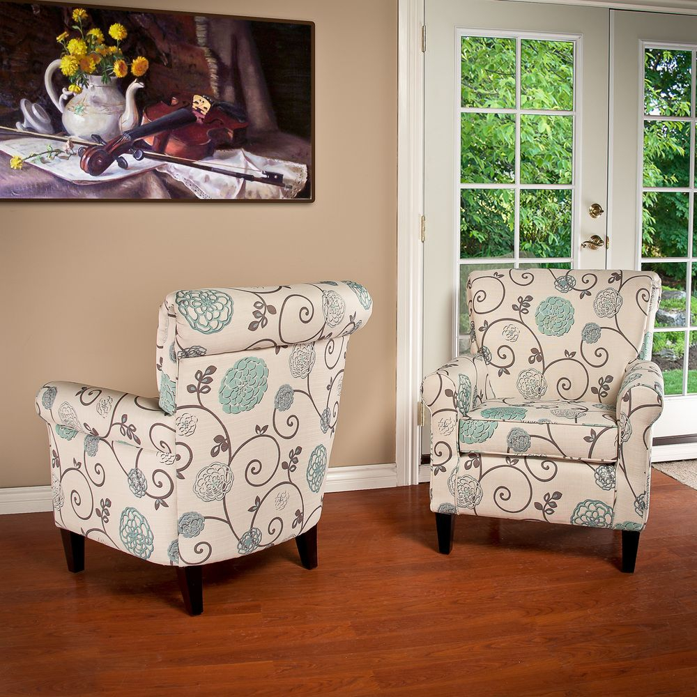 Overstock: Online Shopping – Bedding, Furniture Intended For Louisiana Barrel Chair And Ottoman Sets (View 12 of 15)