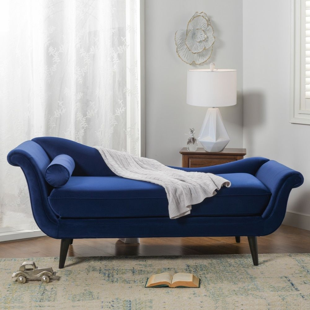 Overstock: Online Shopping – Bedding, Furniture With Michalak Cheswood Armchairs And Ottoman (View 15 of 15)