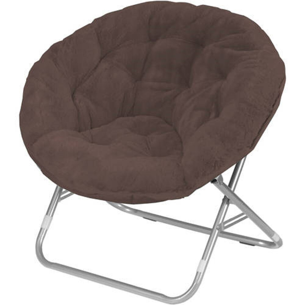 Papasan Teen Accent Chairs You'Ll Love In 2021 | Wayfair With Regard To Orndorff Tufted Papasan Chairs (View 11 of 15)