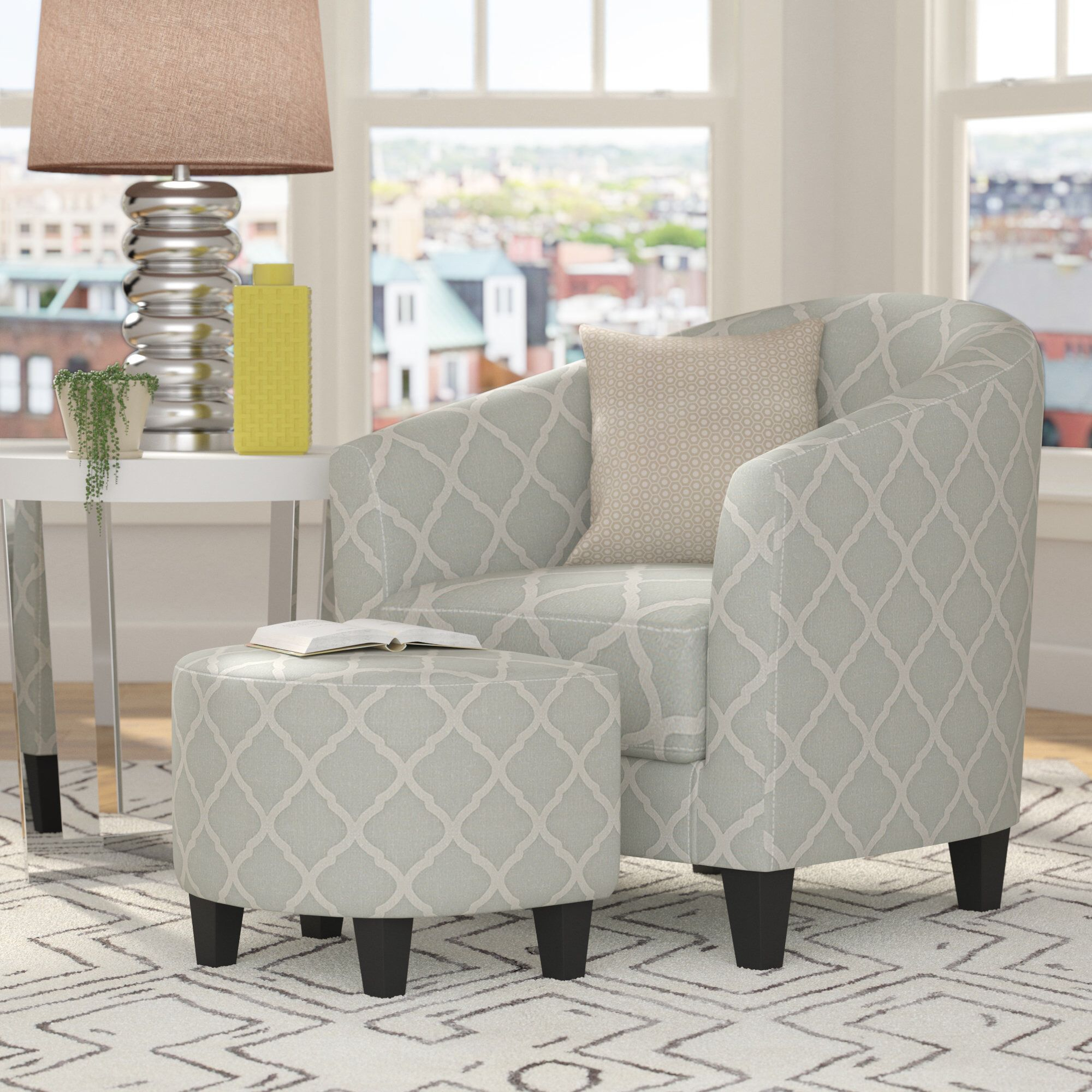 Pin On <3 Apartment Decorating Pertaining To Wainfleet Armchairs (Photo 11 of 15)