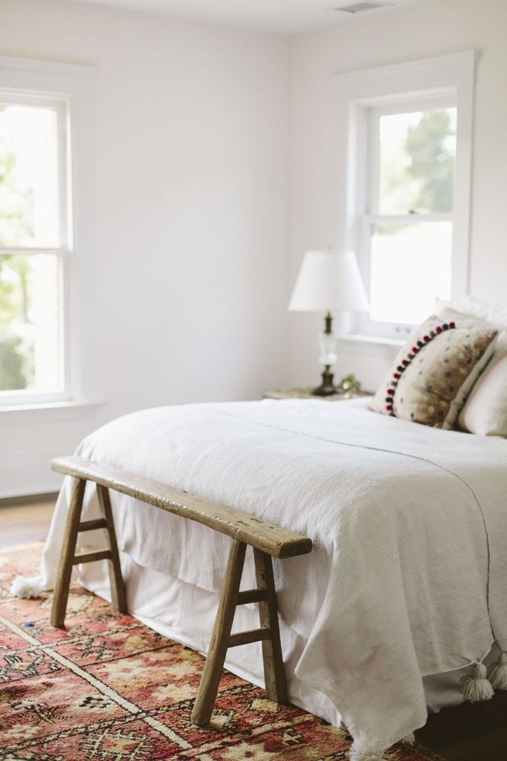 Pin On Bedroom Ideas With Regard To Wadhurst Slipper Chairs (View 12 of 15)