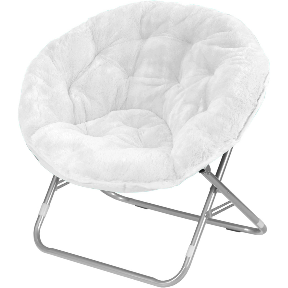 Pin On Chairs For Bedroom Inside Renay Papasan Chairs (View 7 of 15)