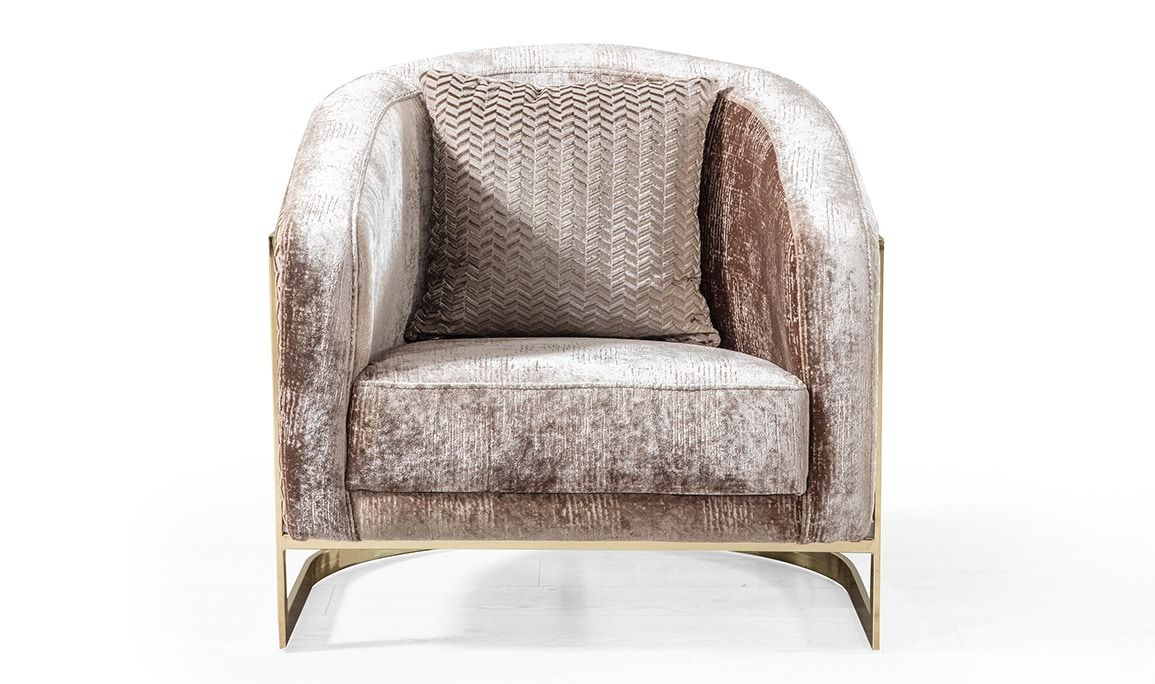 Pin On انتريه Pertaining To Hazley Faux Leather Swivel Barrel Chairs (View 6 of 15)