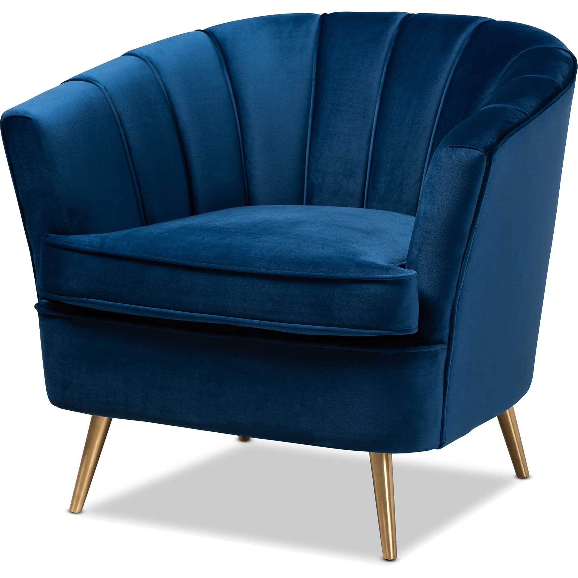 Pin On For The Home Within Hutchinsen Polyester Blend Armchairs (View 4 of 15)