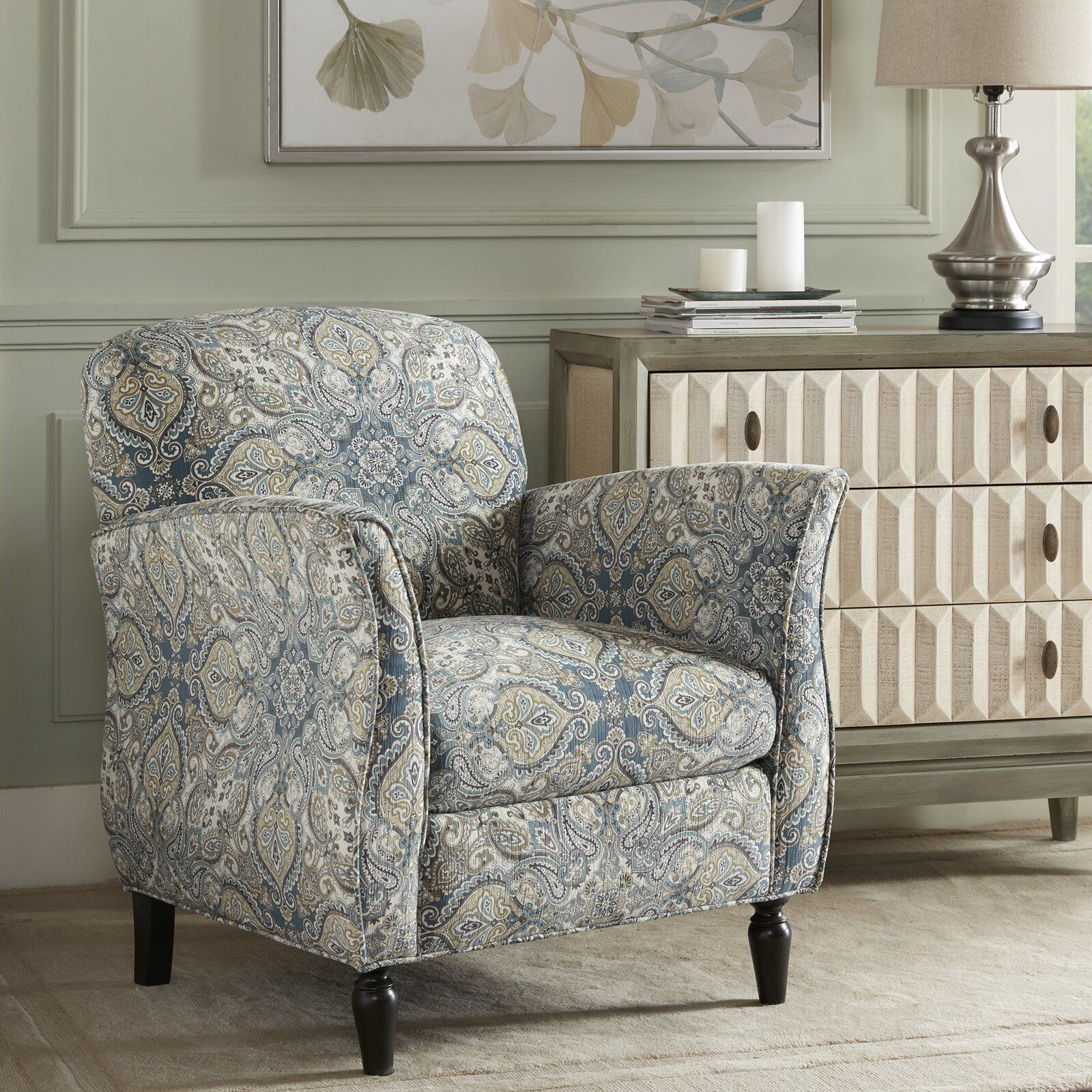 Pin On Furniture Regarding Wainfleet Armchairs (View 3 of 15)