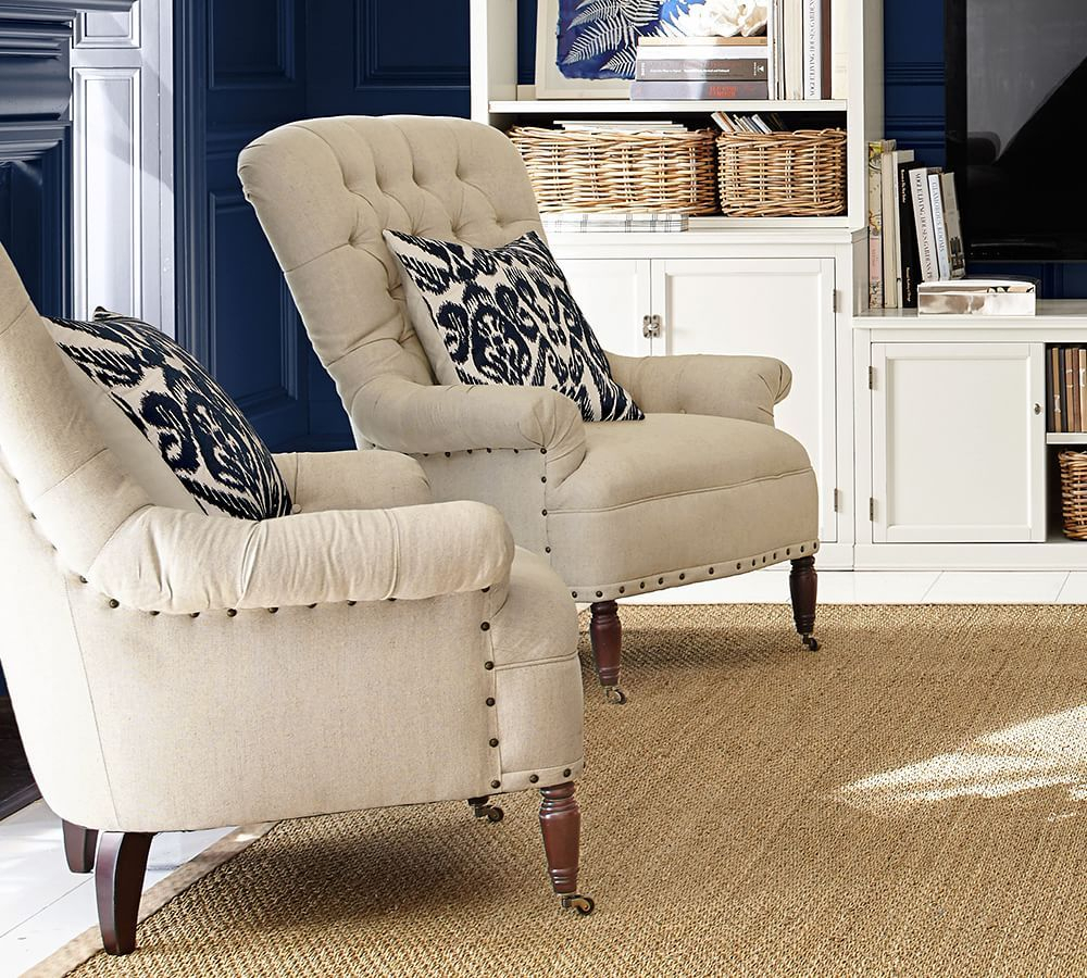 Pin On Living Room Ideas With Regard To Live It Cozy Armchairs (View 11 of 15)