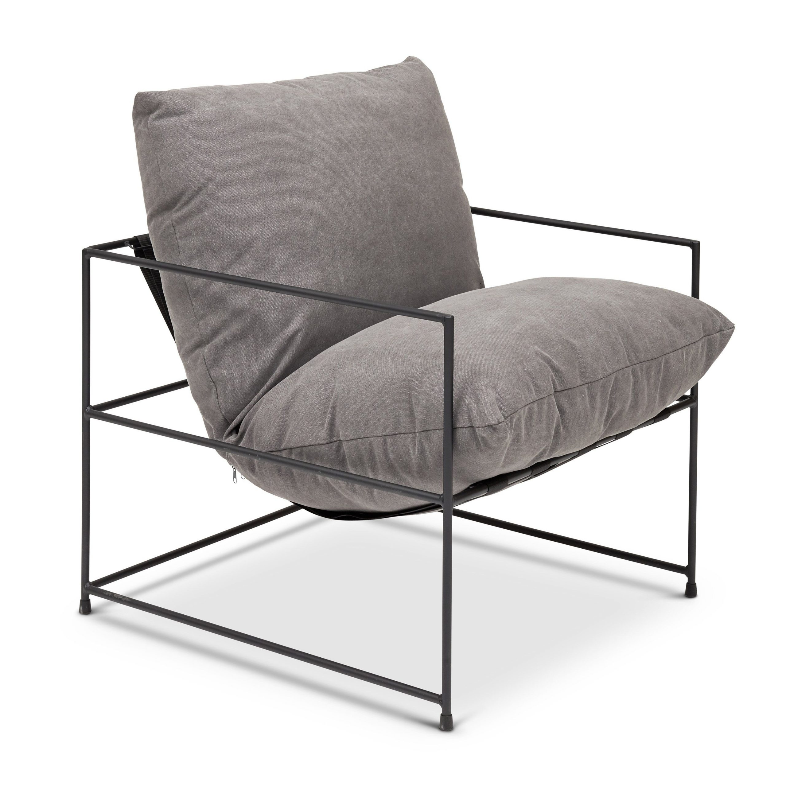 Pin On Modern Lounge Chairs Regarding Trent Side Chairs (View 5 of 15)