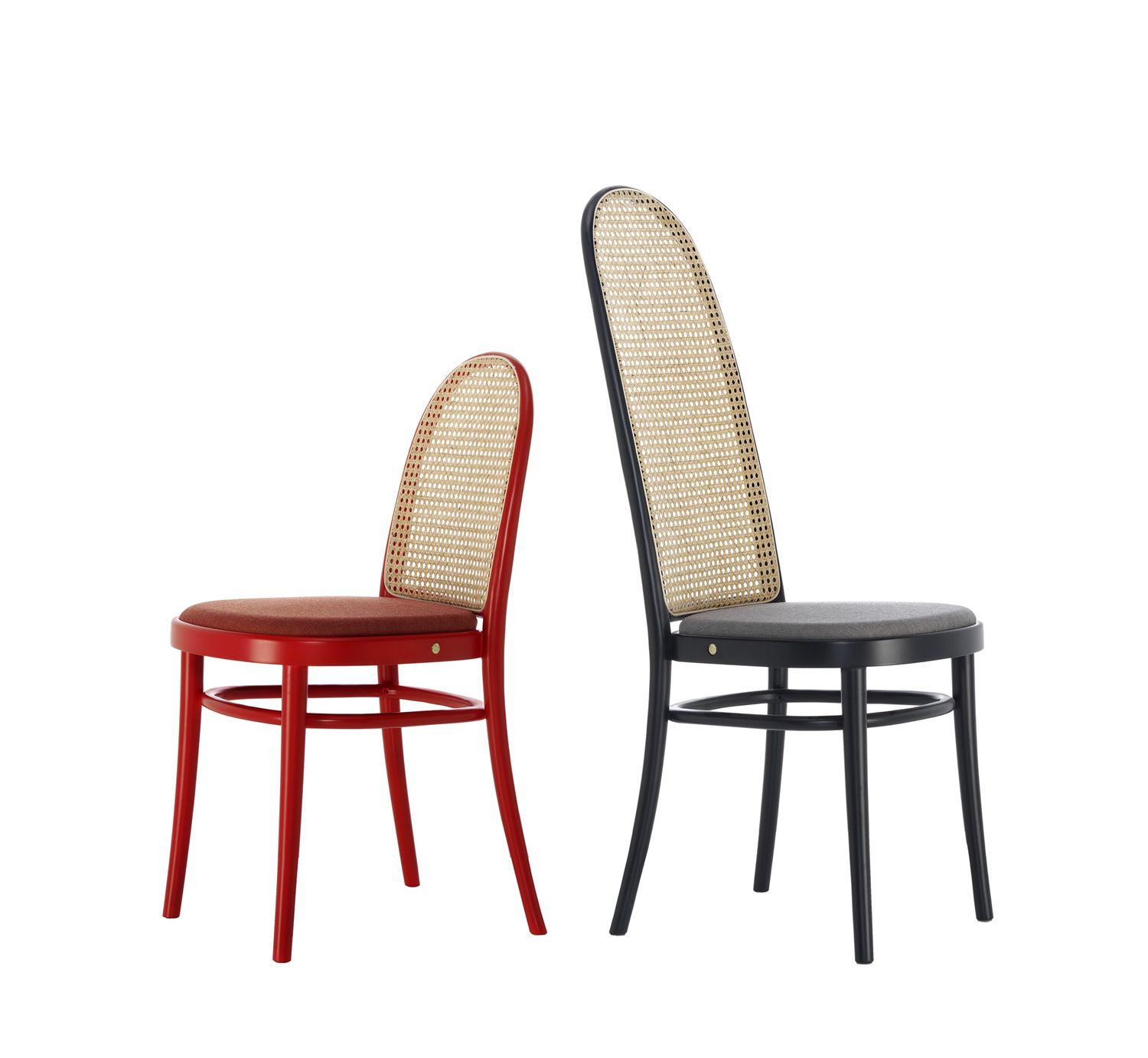 Pinmado Reid On Chairs   Armchair Furniture, Chair Pertaining To Hutchinsen Polyester Blend Armchairs (View 12 of 15)