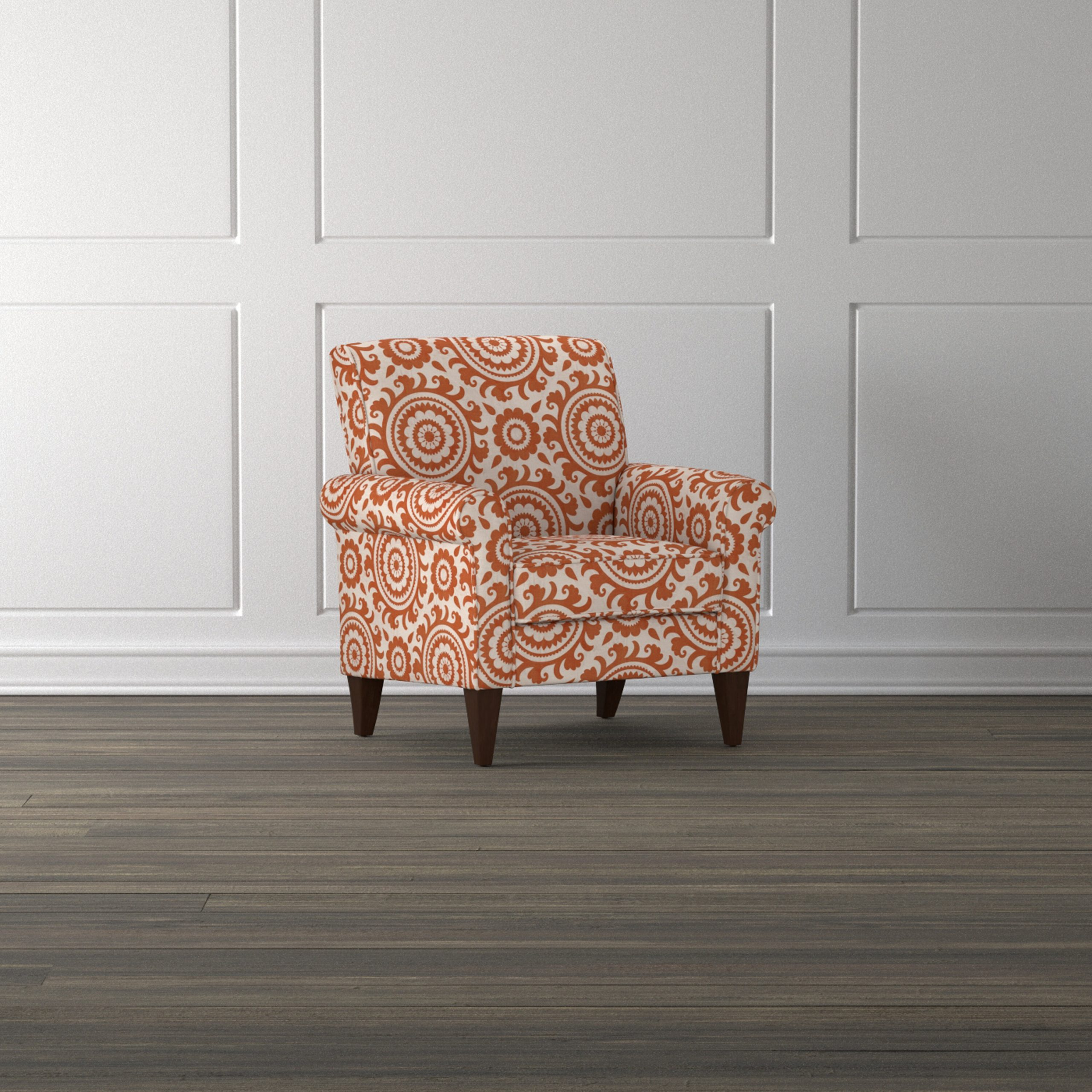 Featured Image of Pitts Armchairs