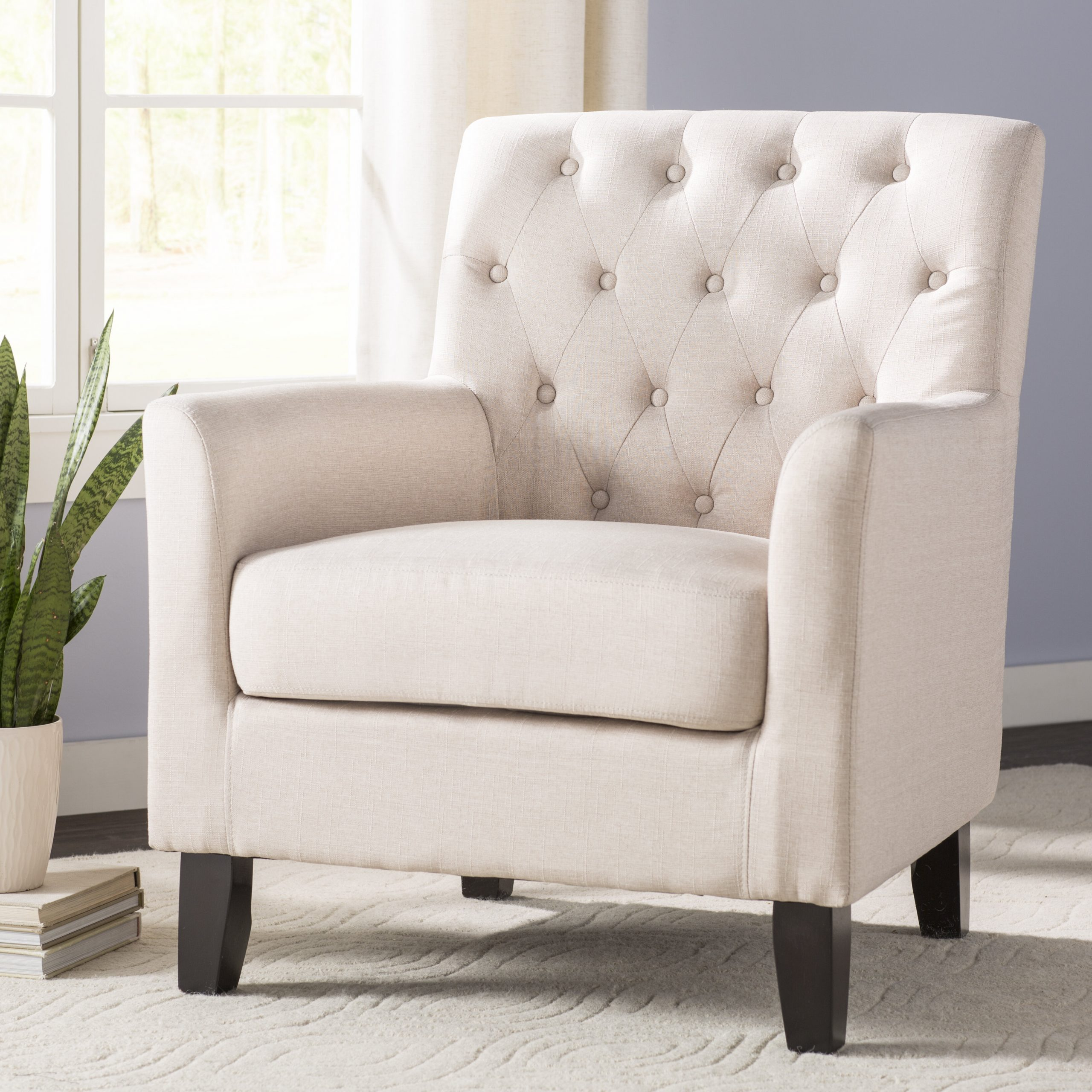 Featured Image of Popel Armchairs