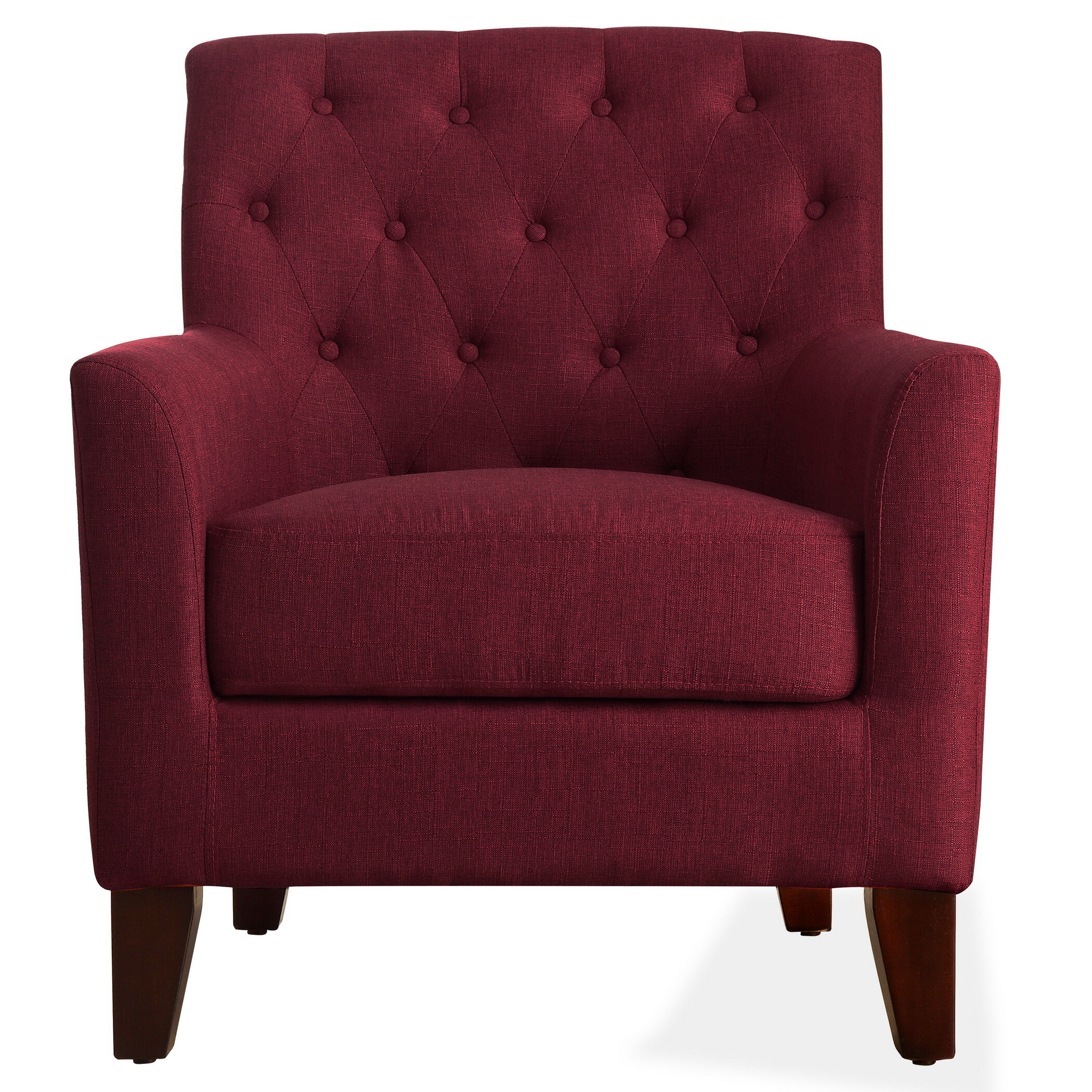 Popel Armchair Within Popel Armchairs (Photo 4 of 15)