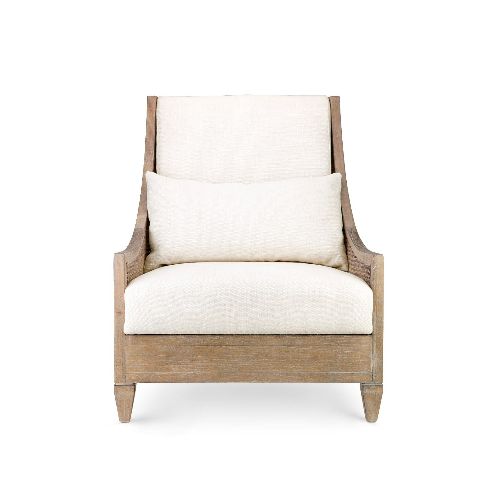 Raleigh Armchair Throughout Haleigh Armchairs (View 5 of 15)