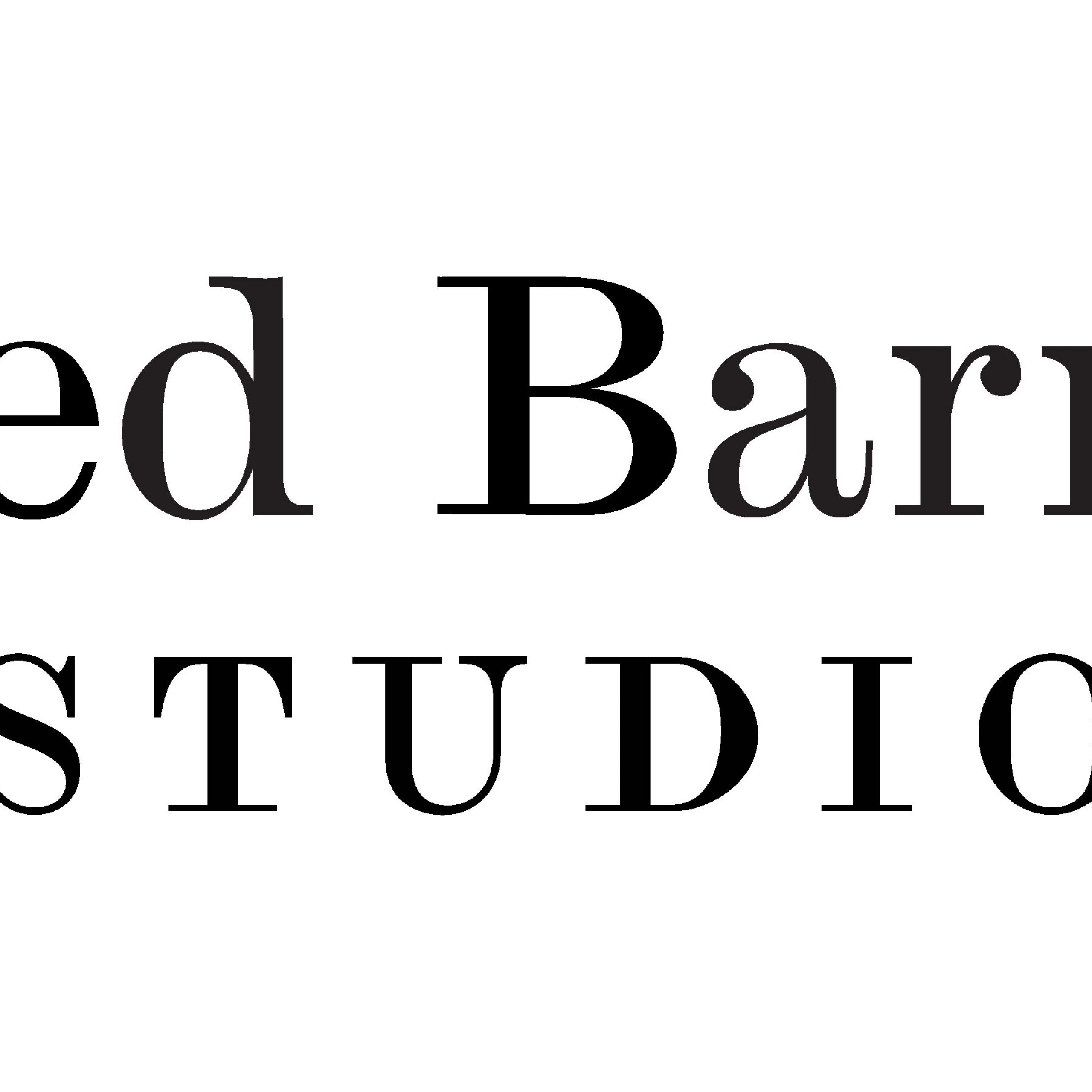 Red Barrel Studio® | Allmodern Pertaining To Brames Barrel Chair And Ottoman Sets (View 13 of 15)